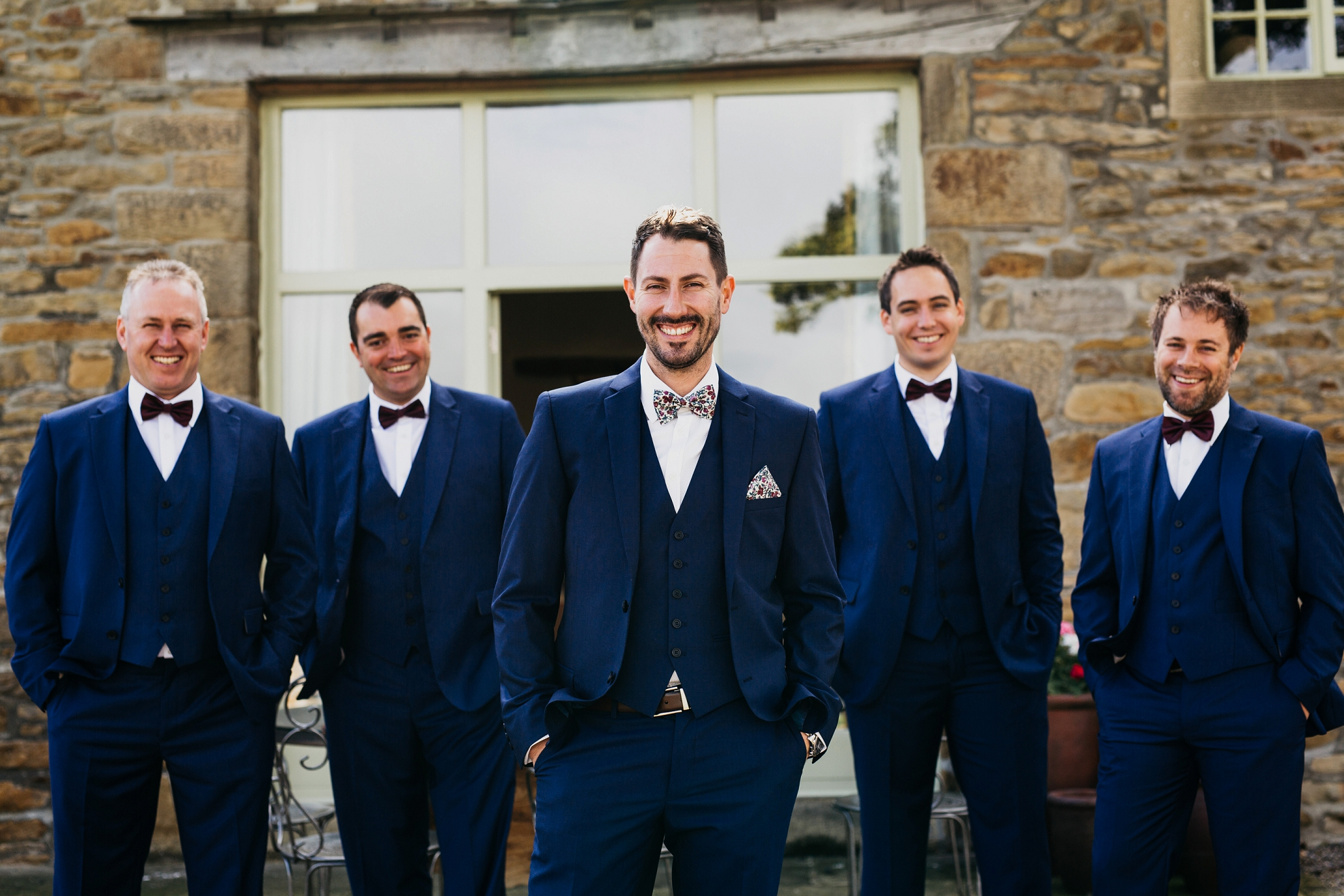broughton-hall-wedding-photographer_018