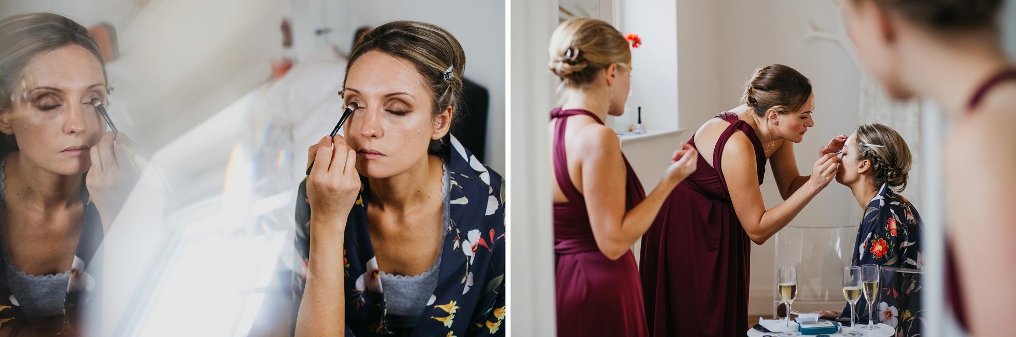 broughton-hall-wedding-photographer_020