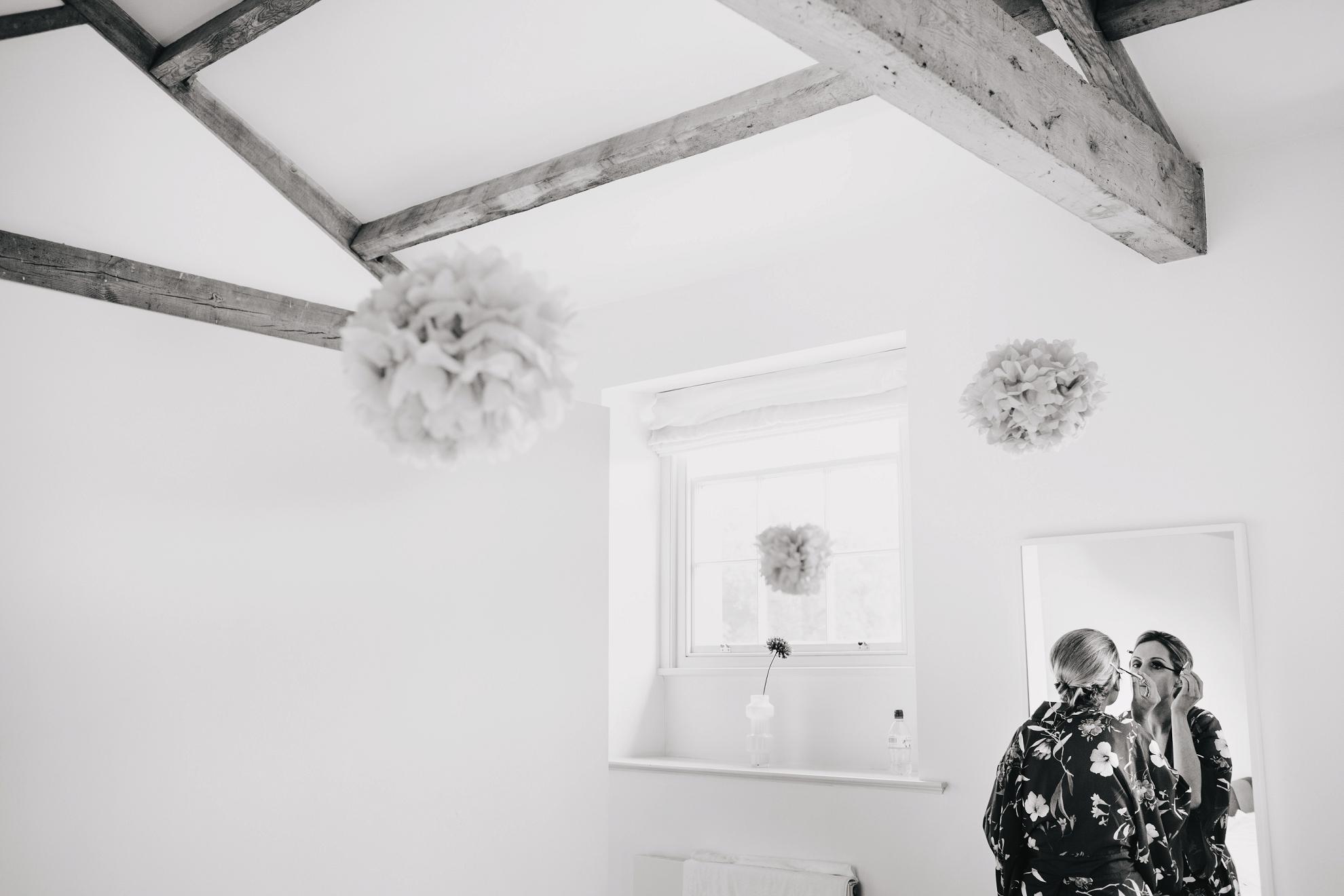 broughton-hall-wedding-photographer_021