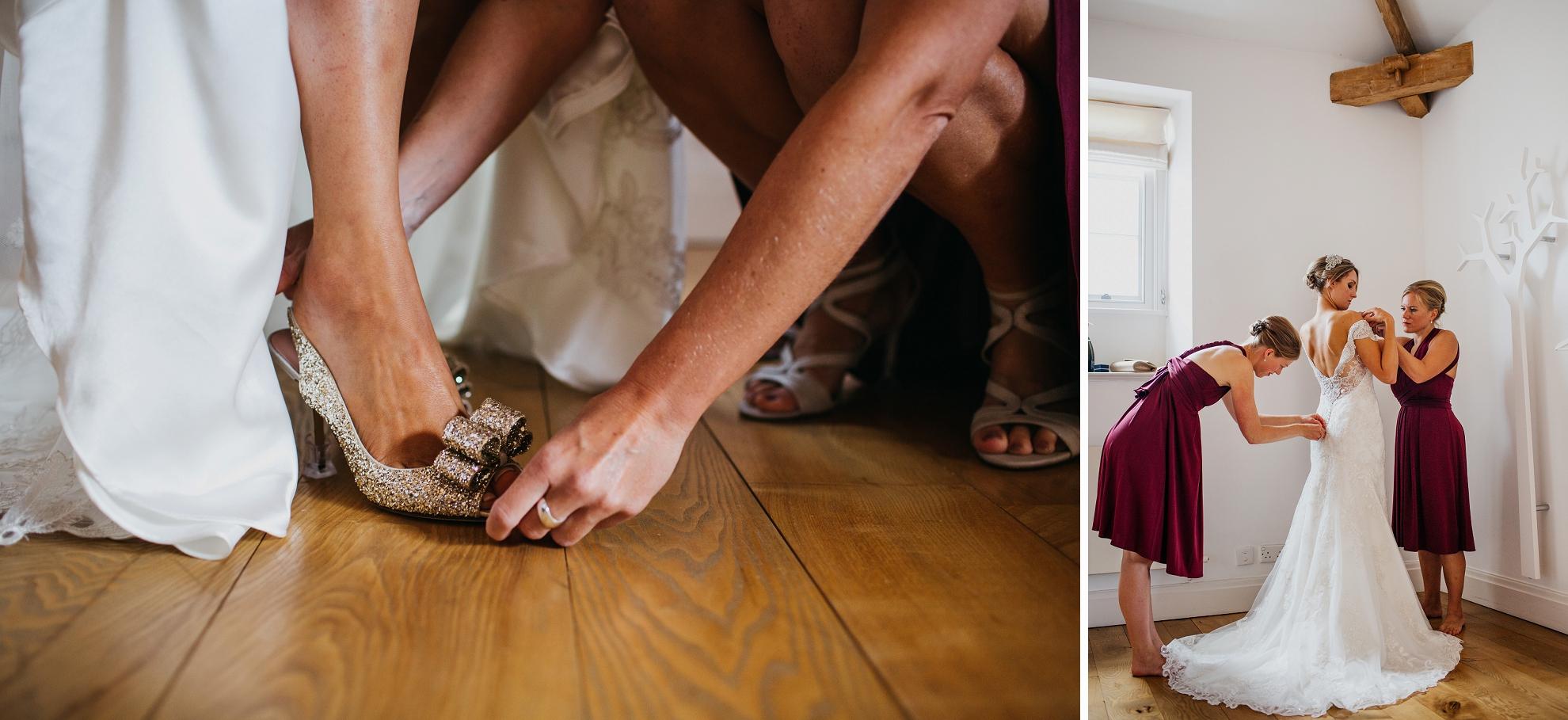 broughton-hall-wedding-photographer_022