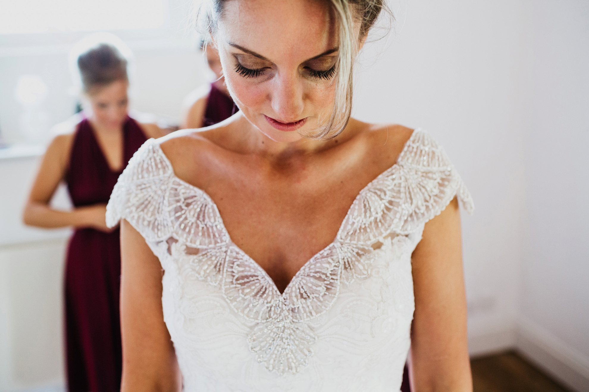 broughton-hall-wedding-photographer_023