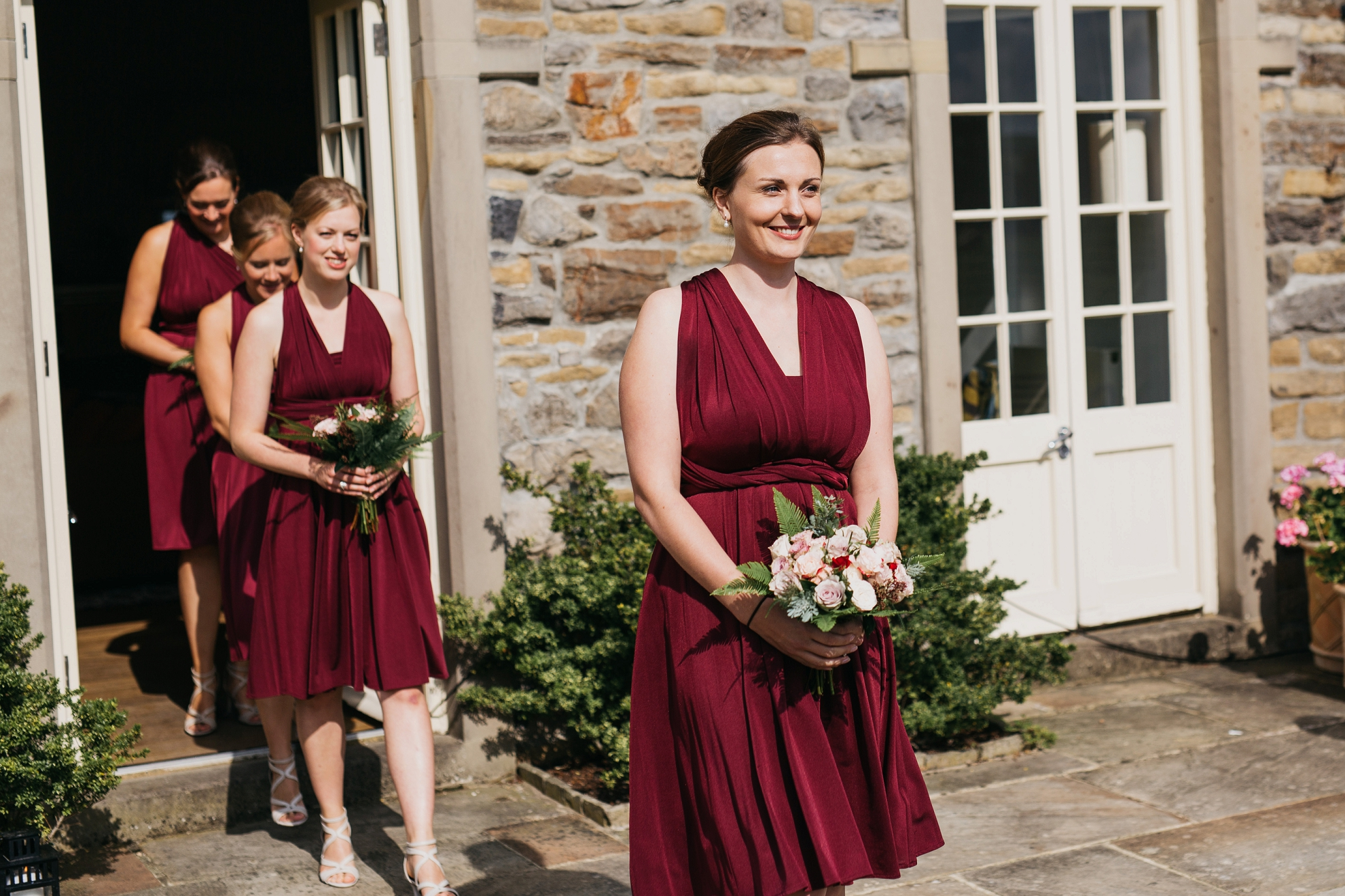 broughton-hall-wedding-photographer_026