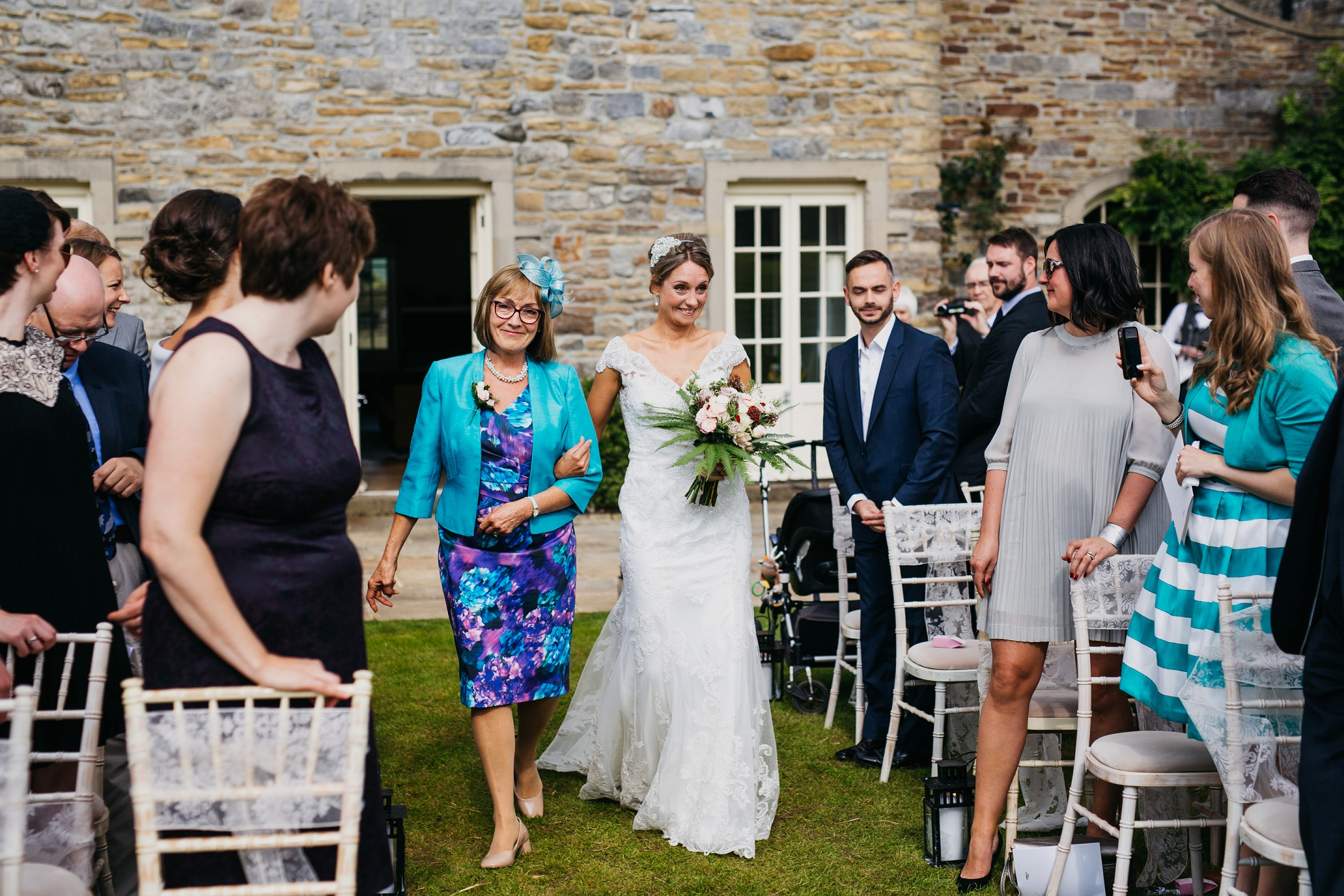 eden broughton hall weddings