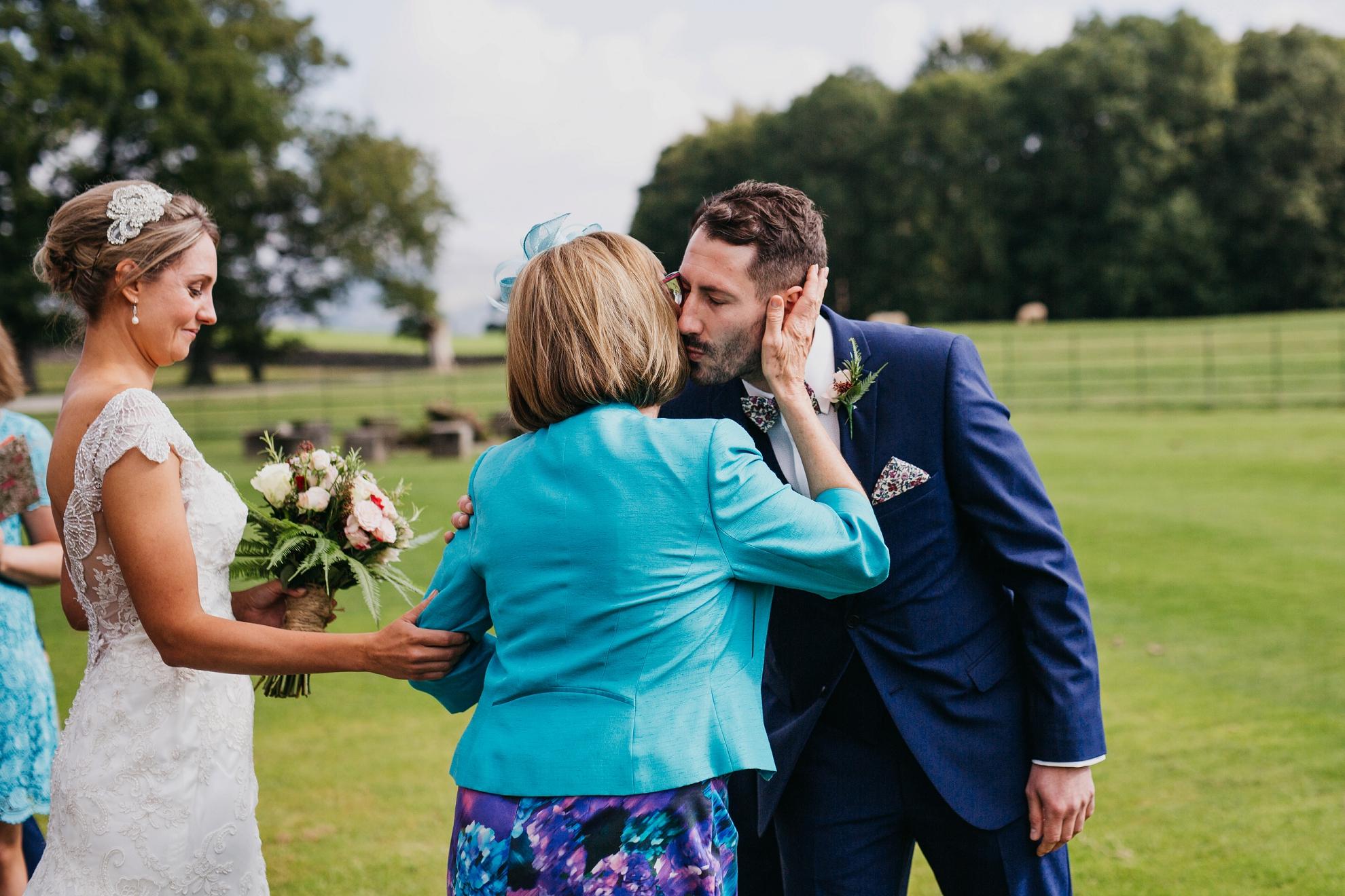 broughton-hall-wedding-photographer_028