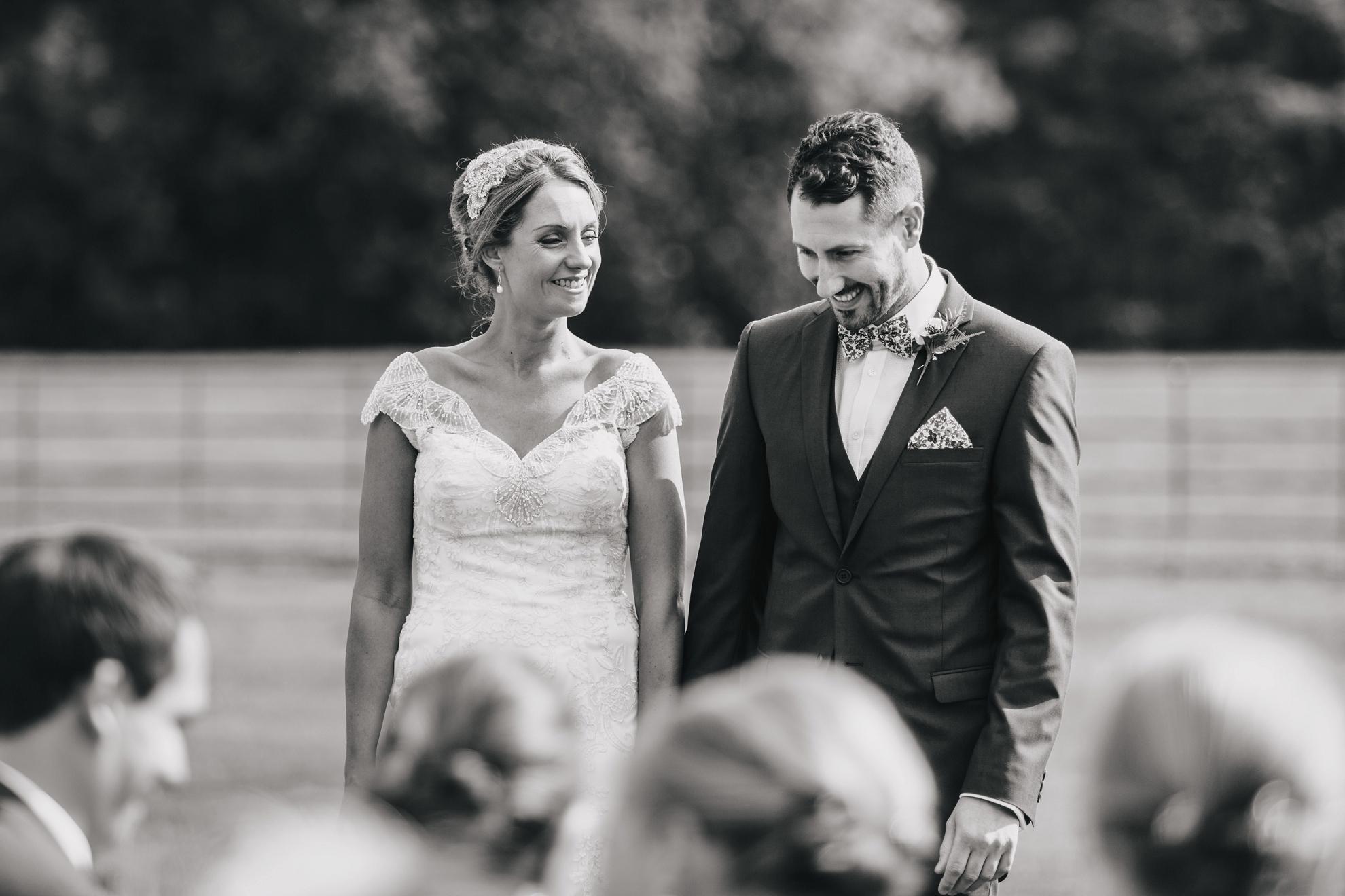 weddings at eden
