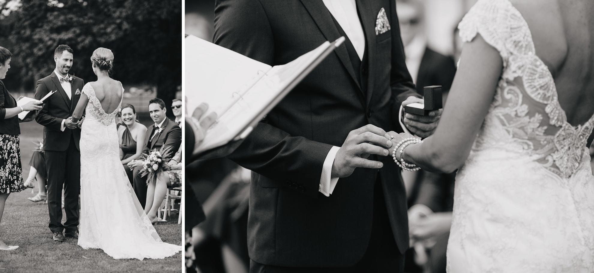broughton-hall-wedding-photographer_031