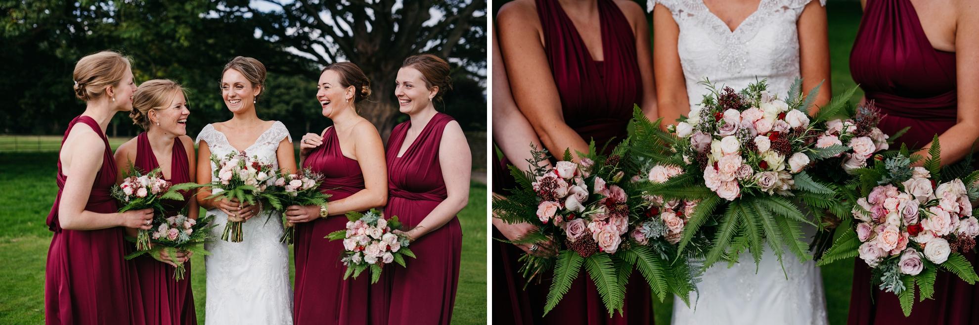 broughton-hall-wedding-photographer_034