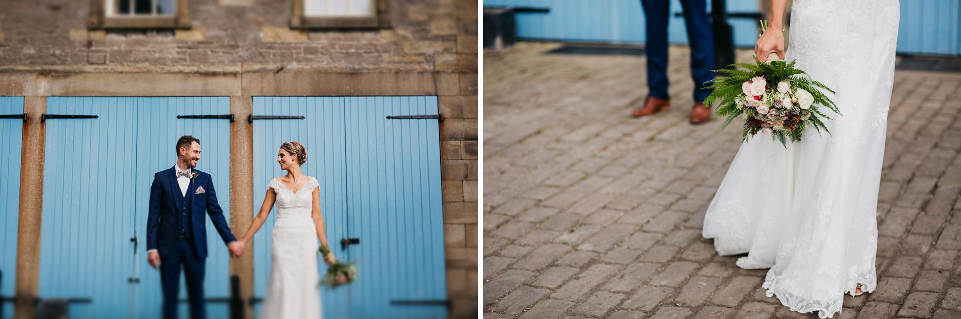 broughton-hall-wedding-photographer_038