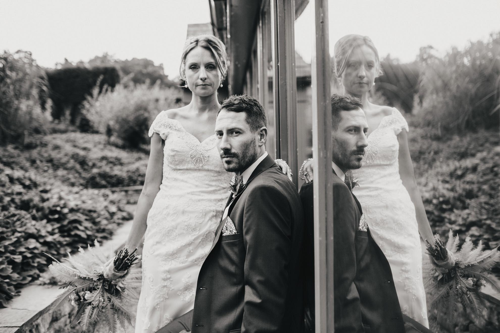 broughton-hall-wedding-photographer_039