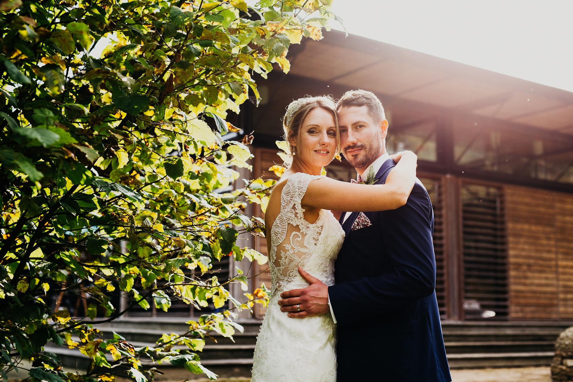 broughton-hall-wedding-photographer_041