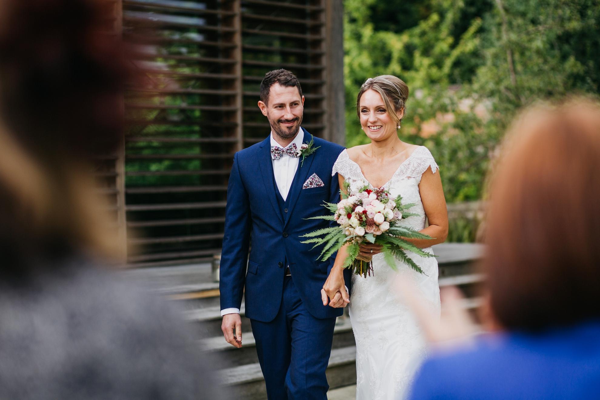broughton-hall-wedding-photographer_042