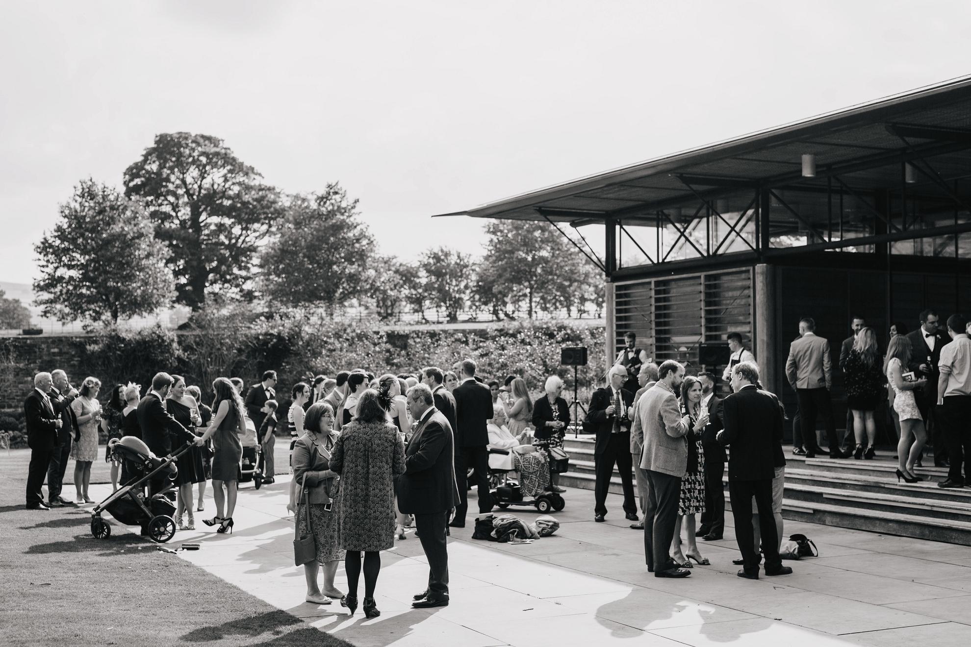 broughton-hall-wedding-photographer_043