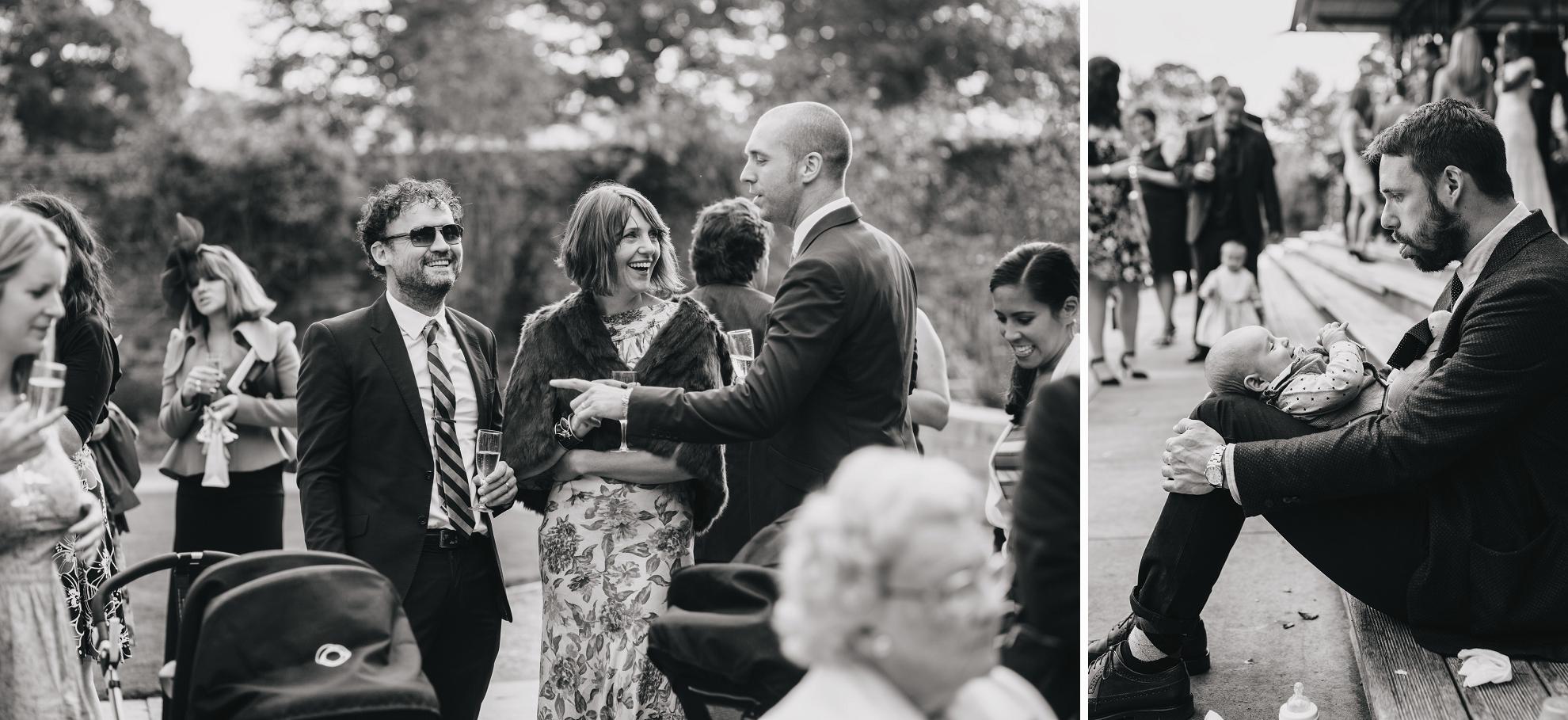 broughton-hall-wedding-photographer_044