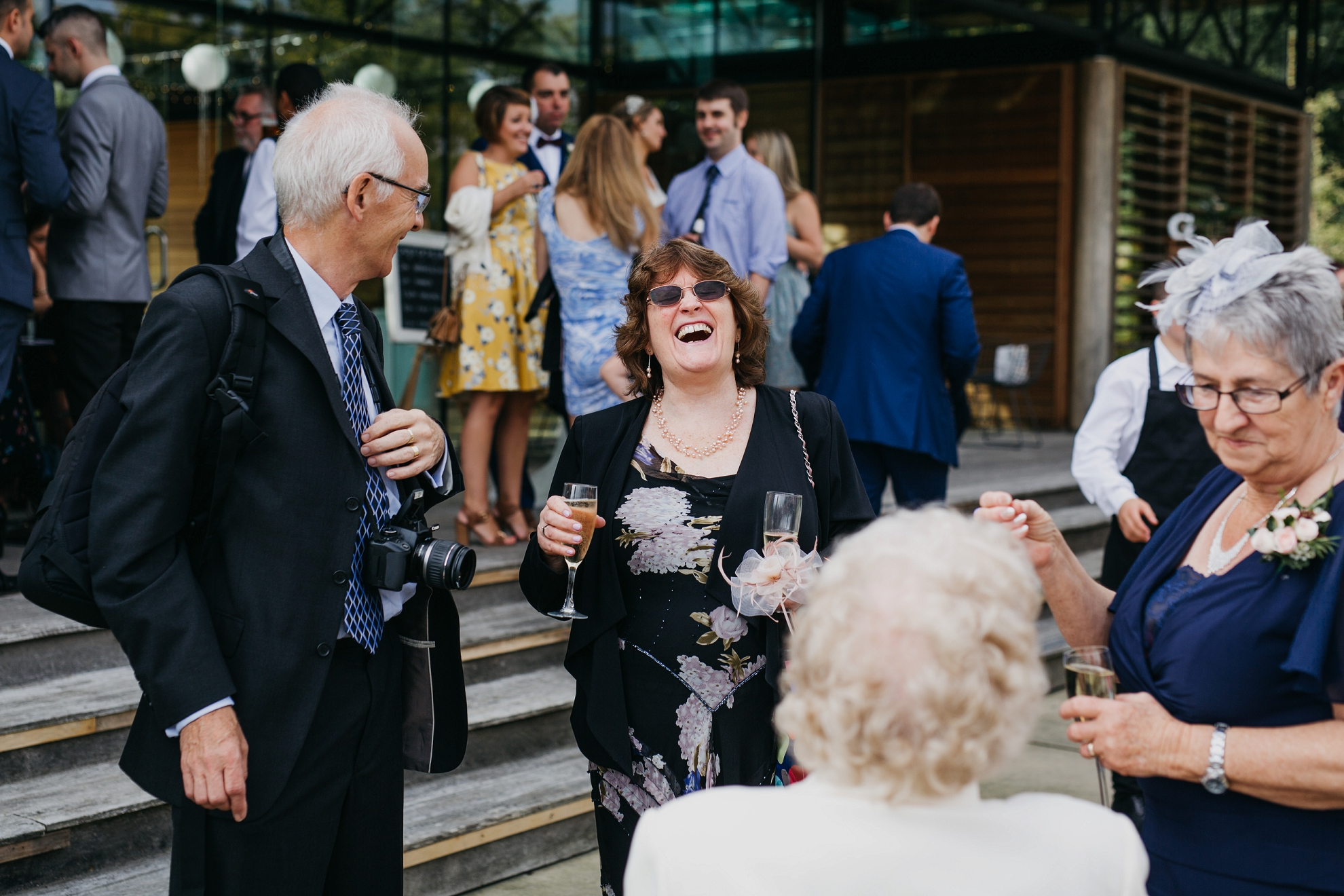 broughton-hall-wedding-photographer_045