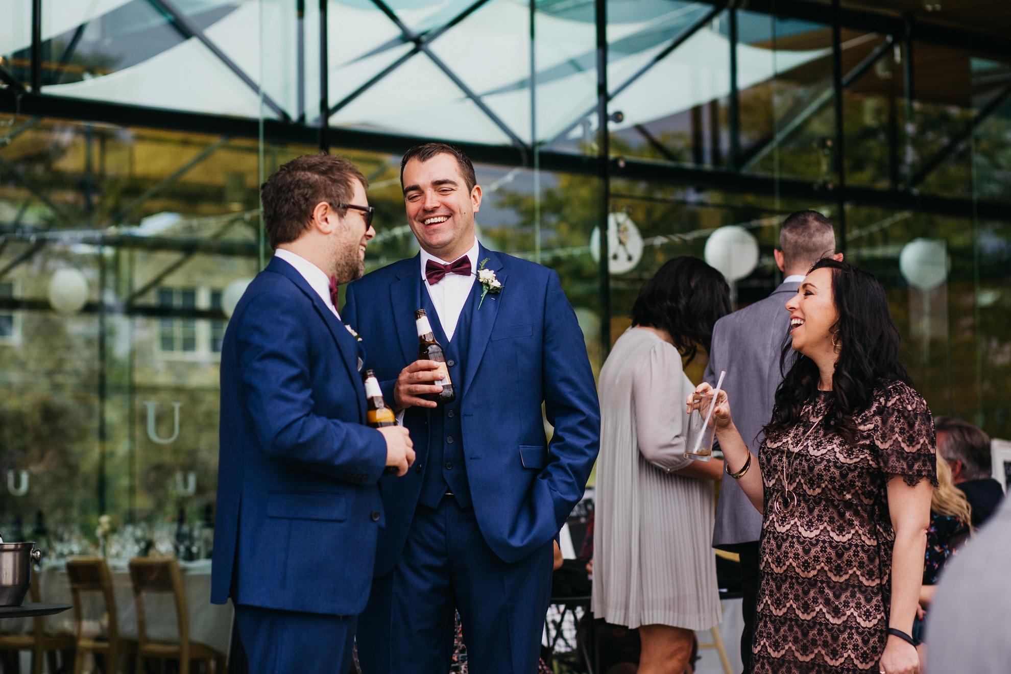 broughton-hall-wedding-photographer_048