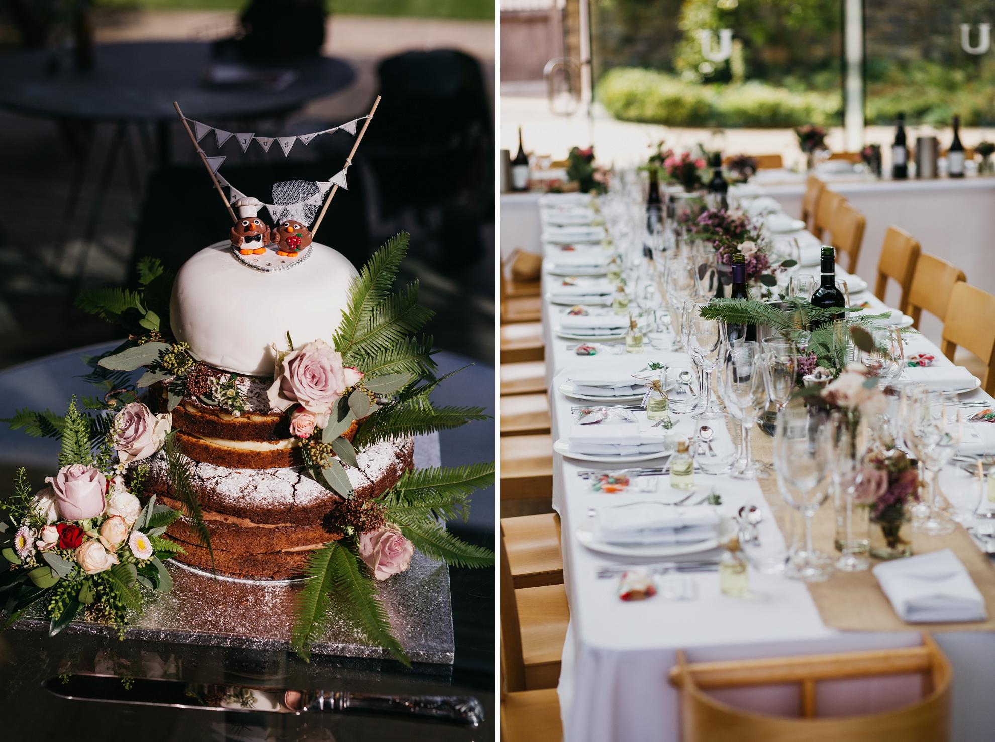 broughton-hall-wedding-photographer_051
