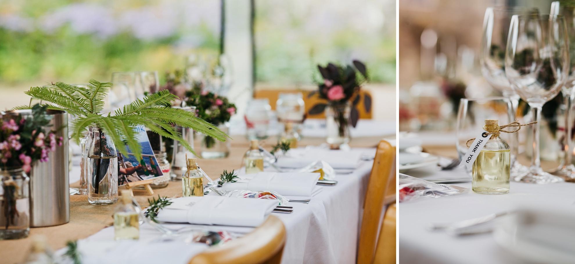 broughton-hall-wedding-photographer_052