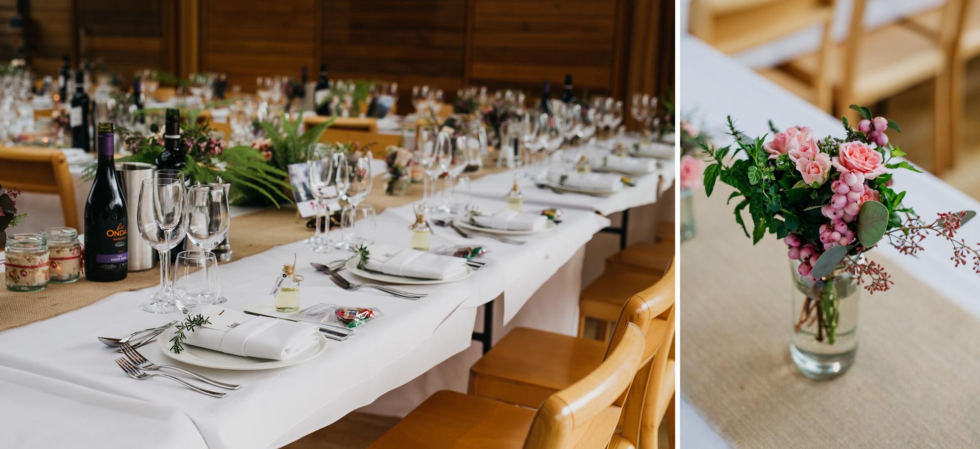 broughton-hall-wedding-photographer_054