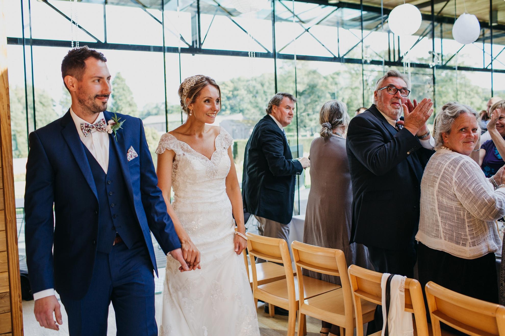 broughton-hall-wedding-photographer_055