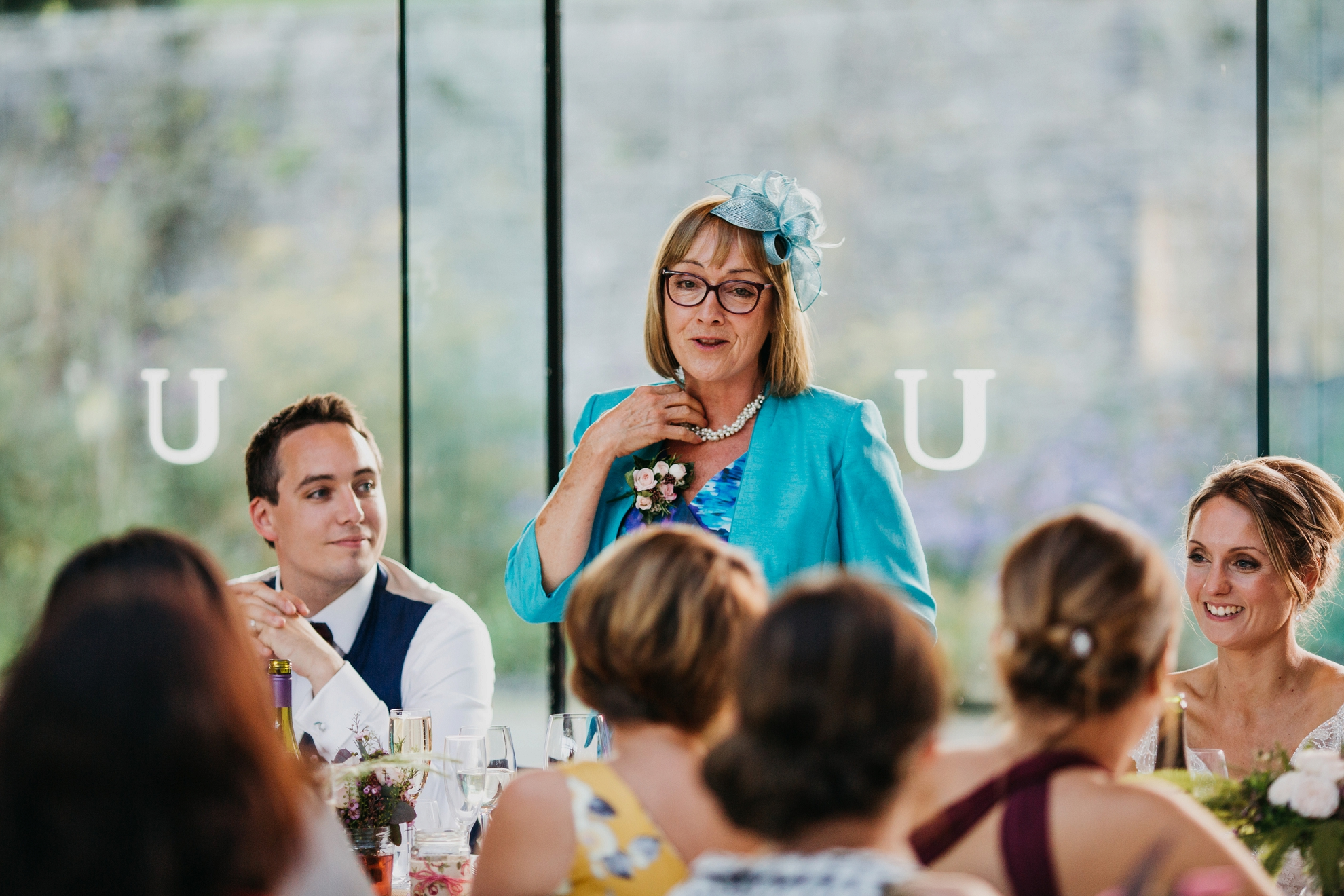 broughton-hall-wedding-photographer_060