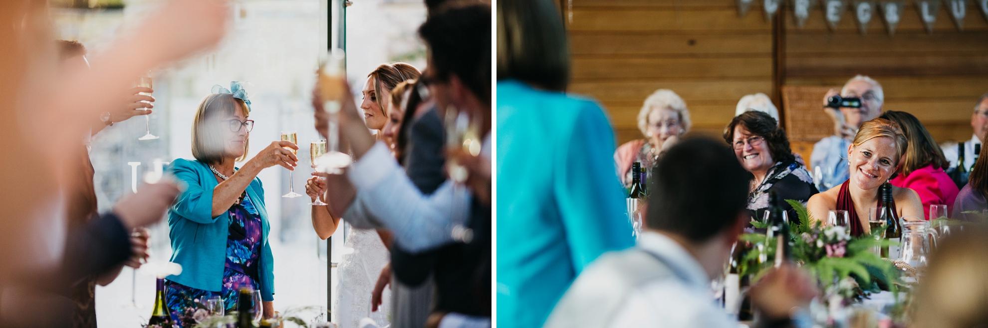 broughton-hall-wedding-photographer_062