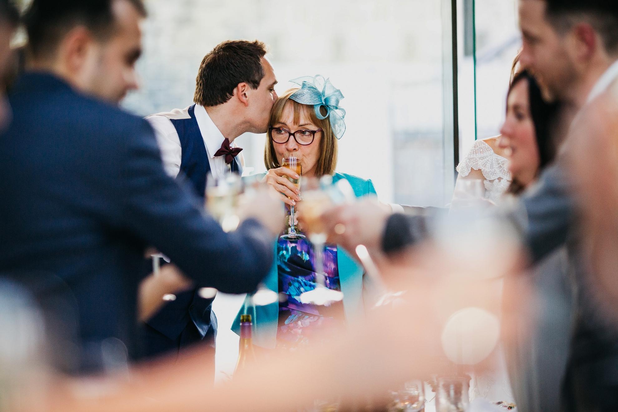 broughton-hall-wedding-photographer_063