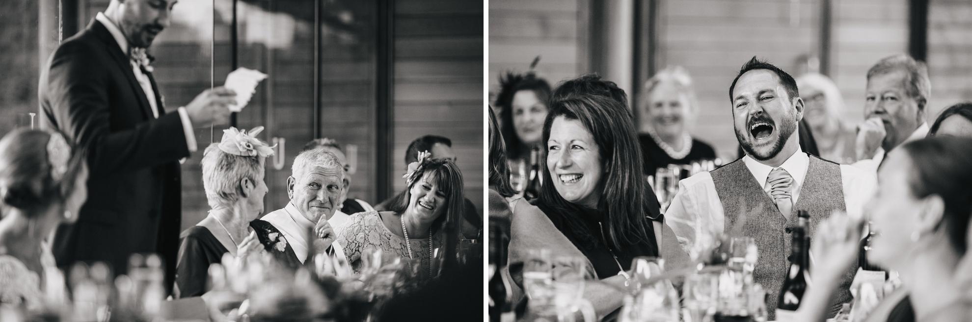 broughton-hall-wedding-photographer_065