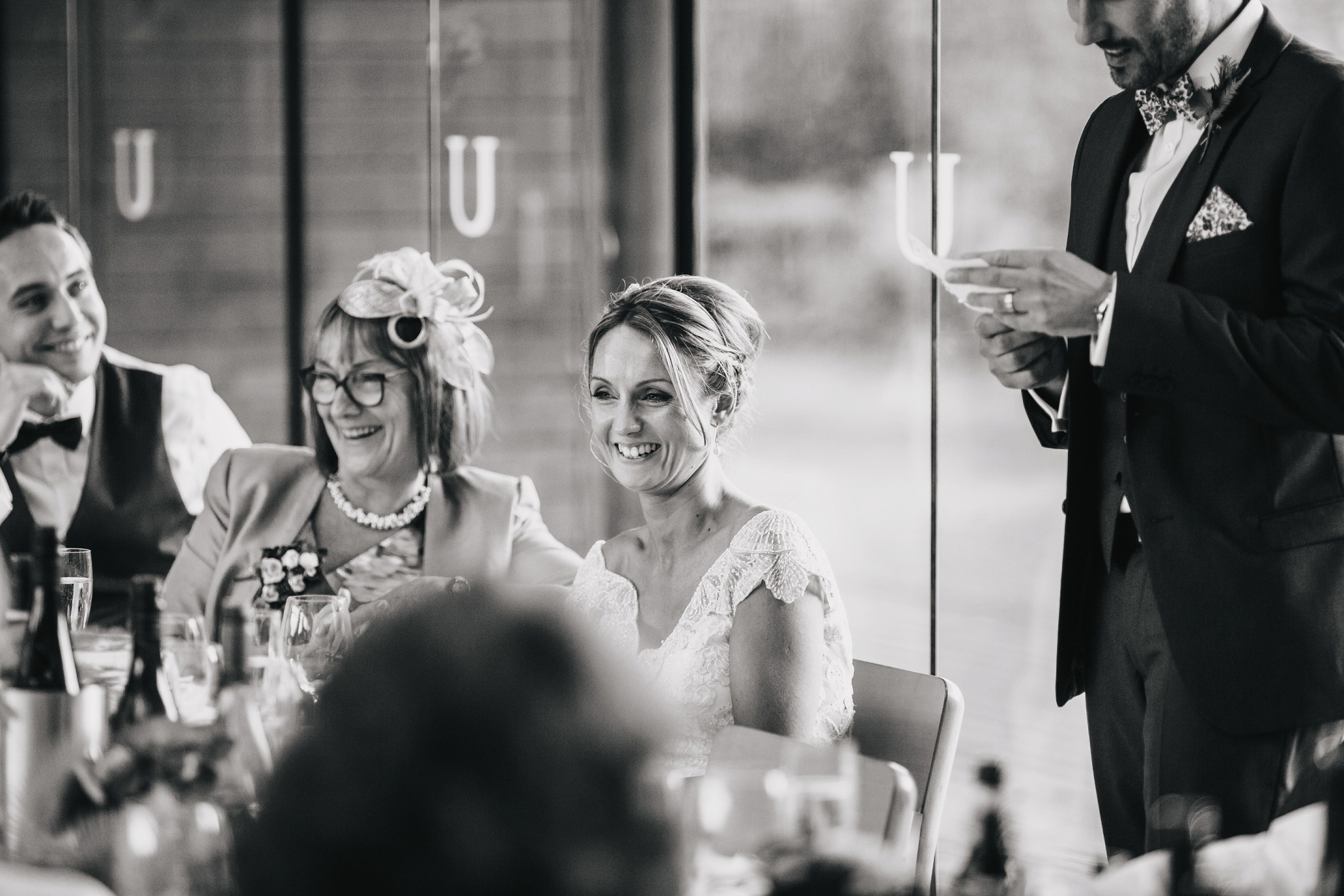 broughton hall utopia weddings
