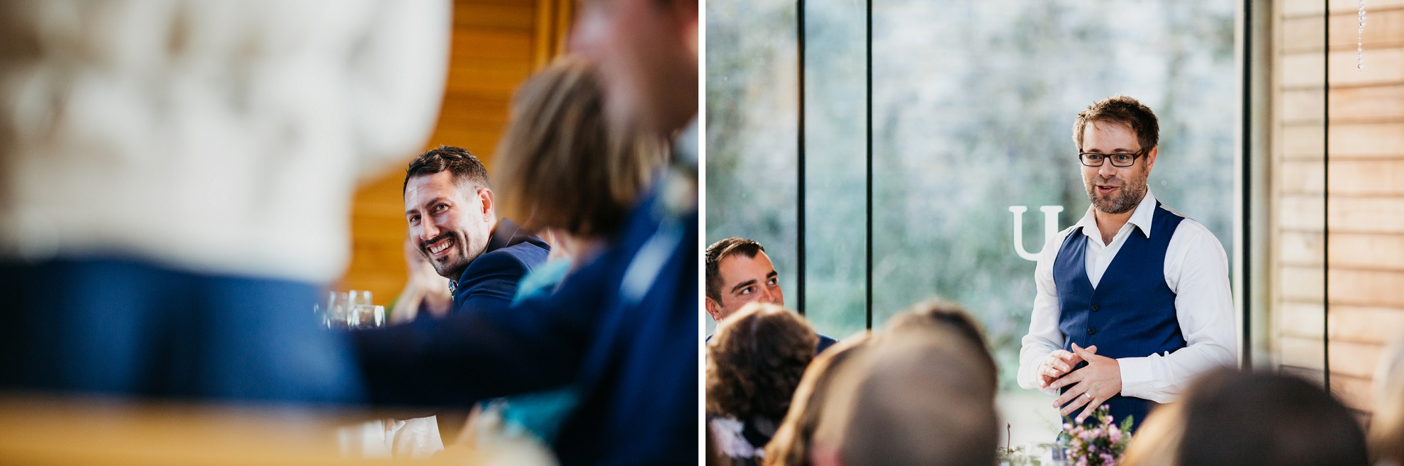 broughton-hall-wedding-photographer_067