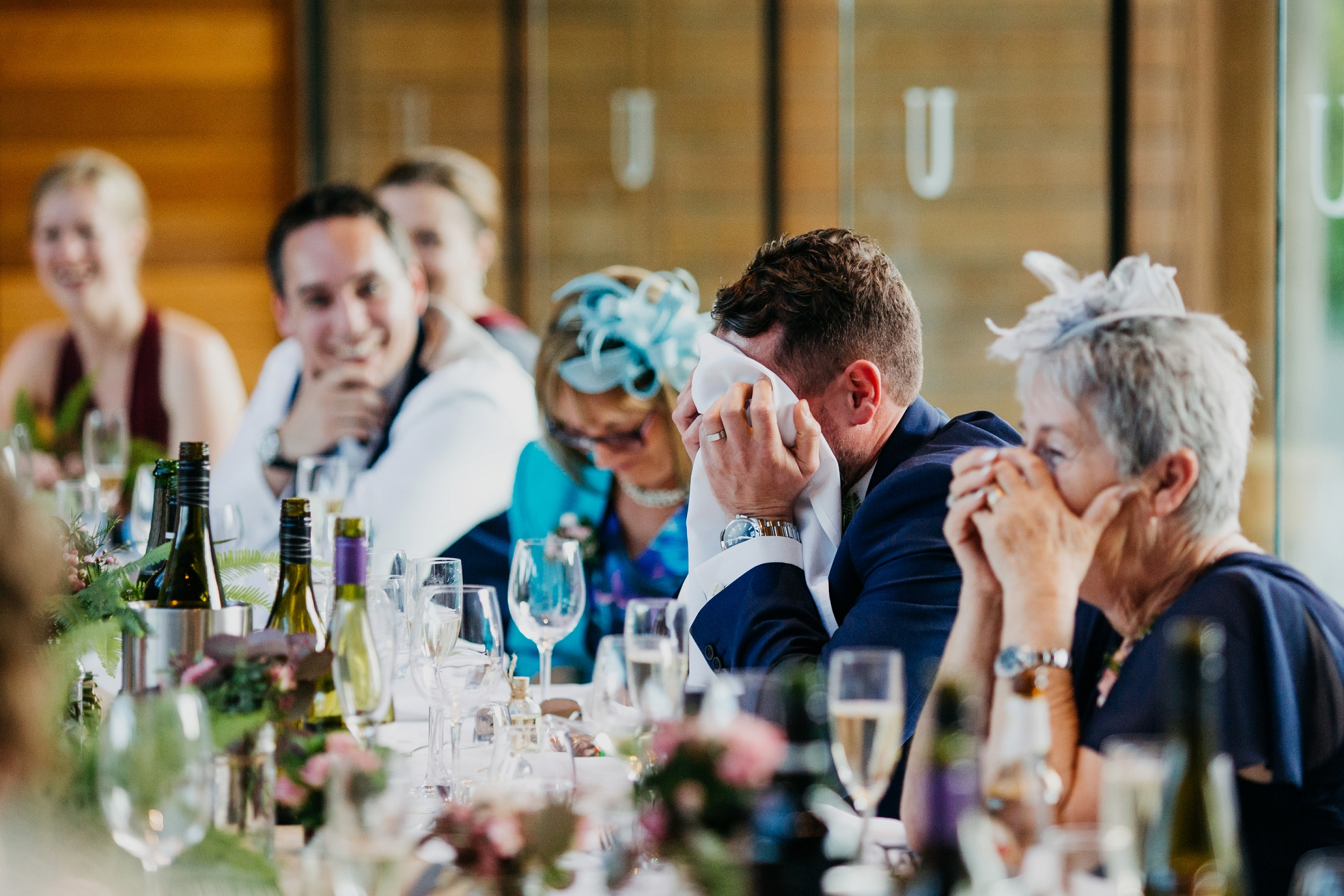 broughton-hall-wedding-photographer_068