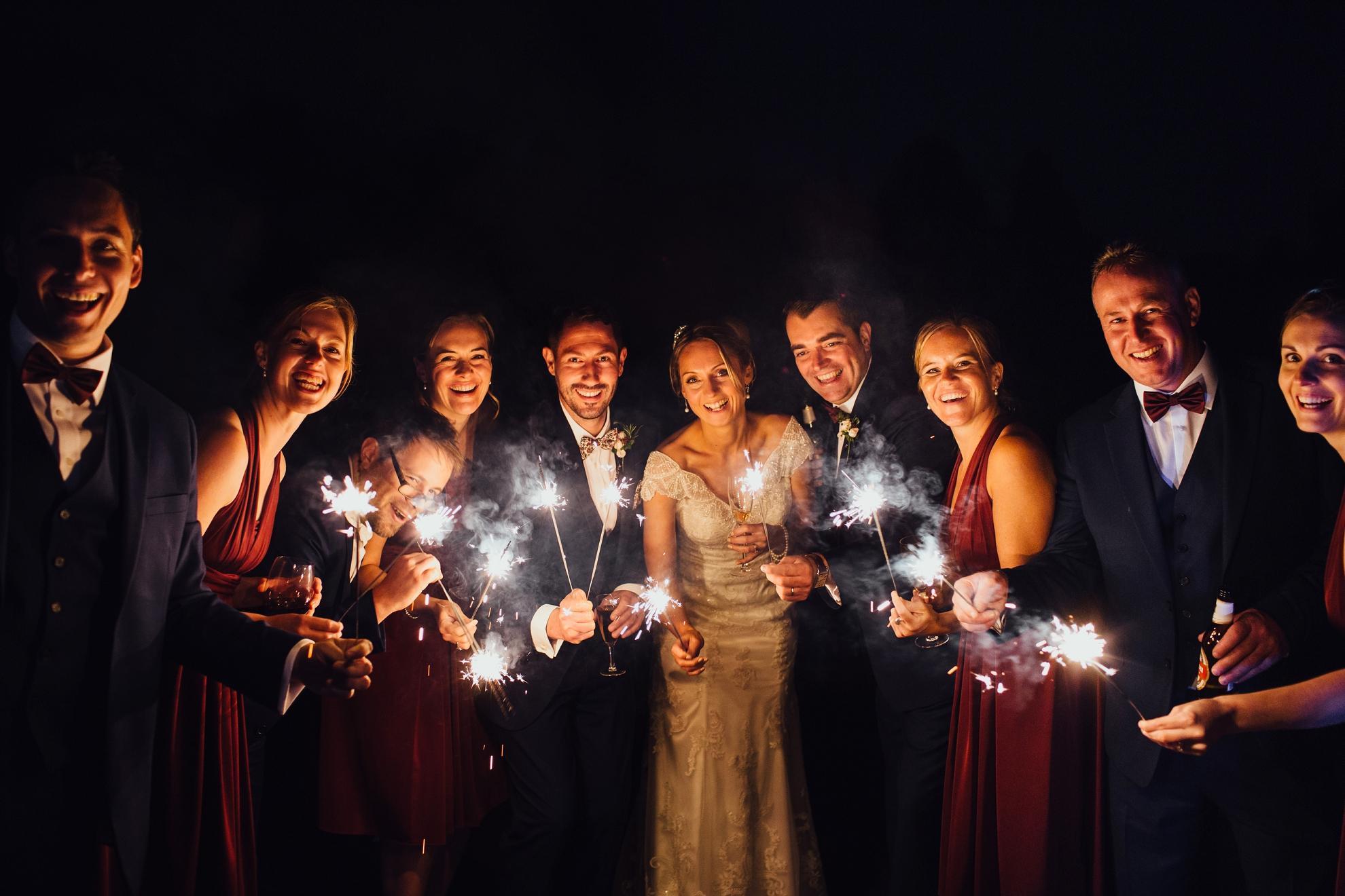 broughton-hall-wedding-photographer_070