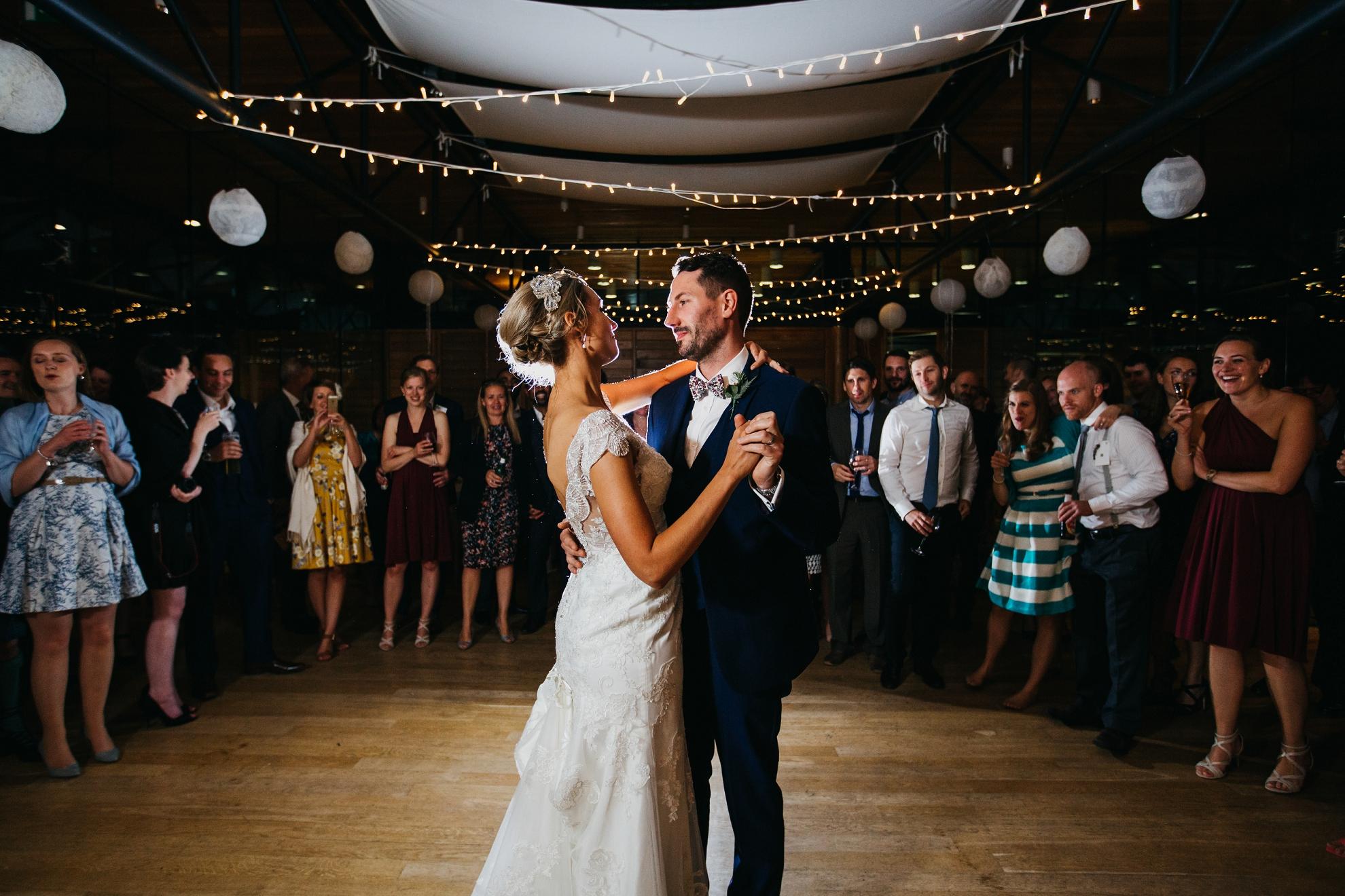 broughton-hall-wedding-photographer_072