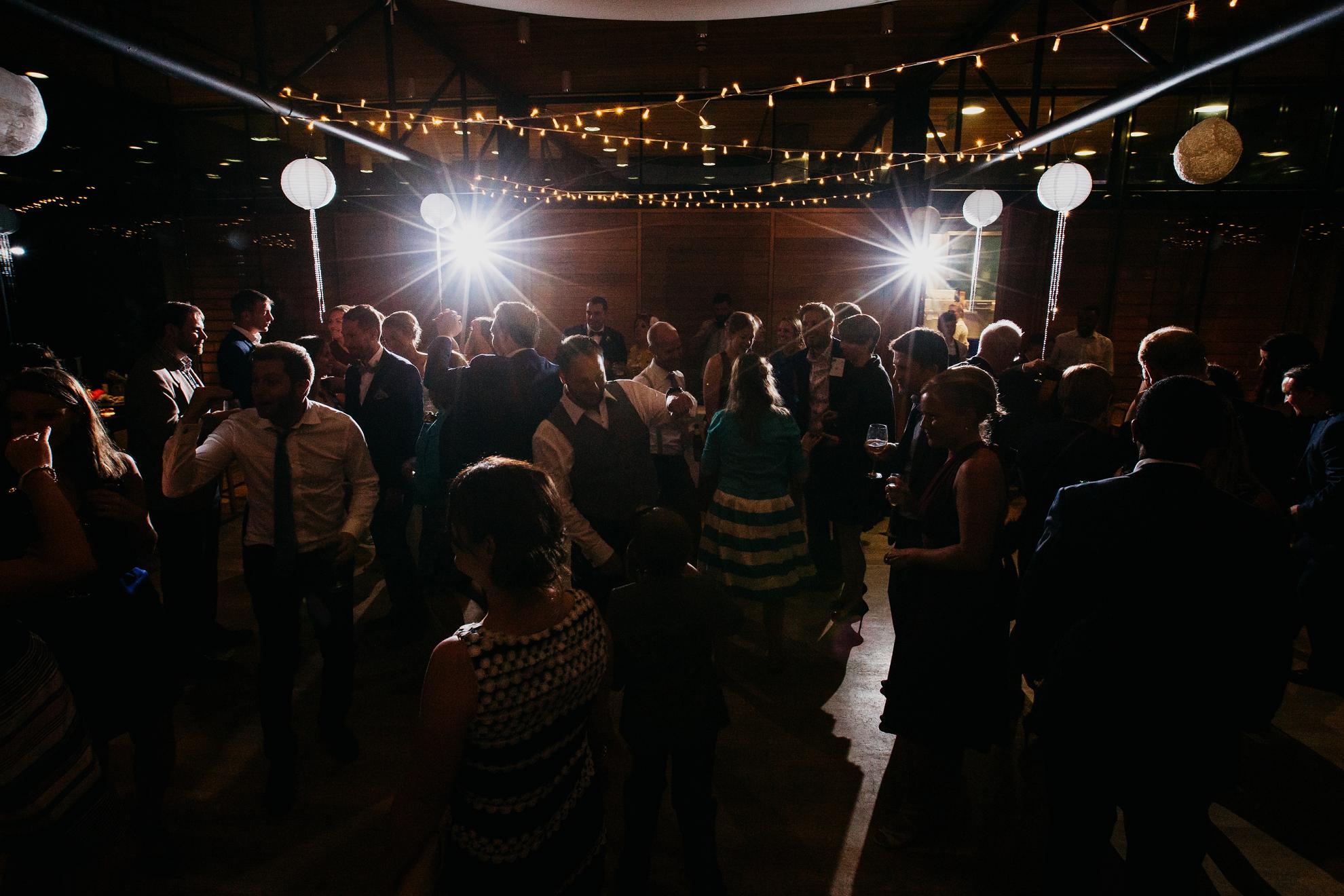 broughton-hall-wedding-photographer_073