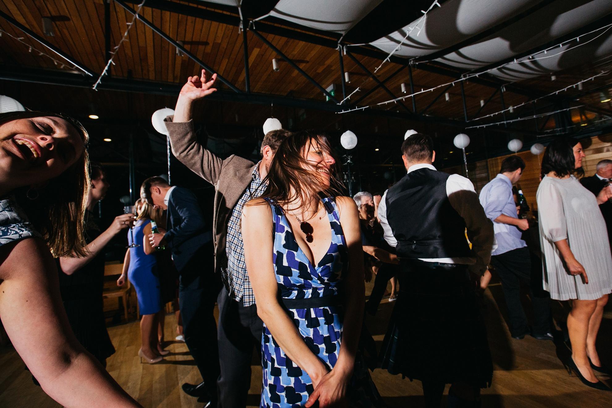 broughton-hall-wedding-photographer_074