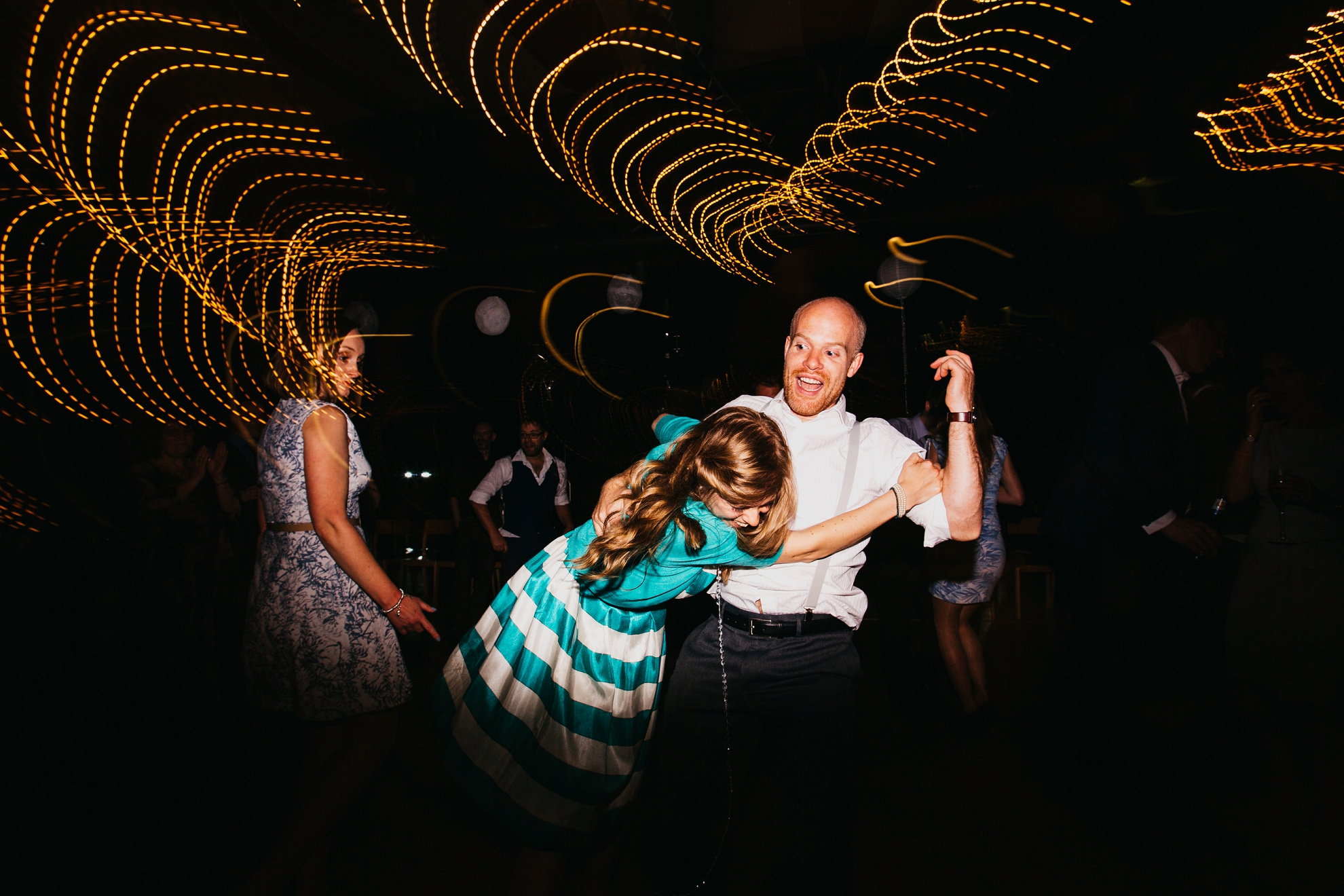 broughton-hall-wedding-photographer_075