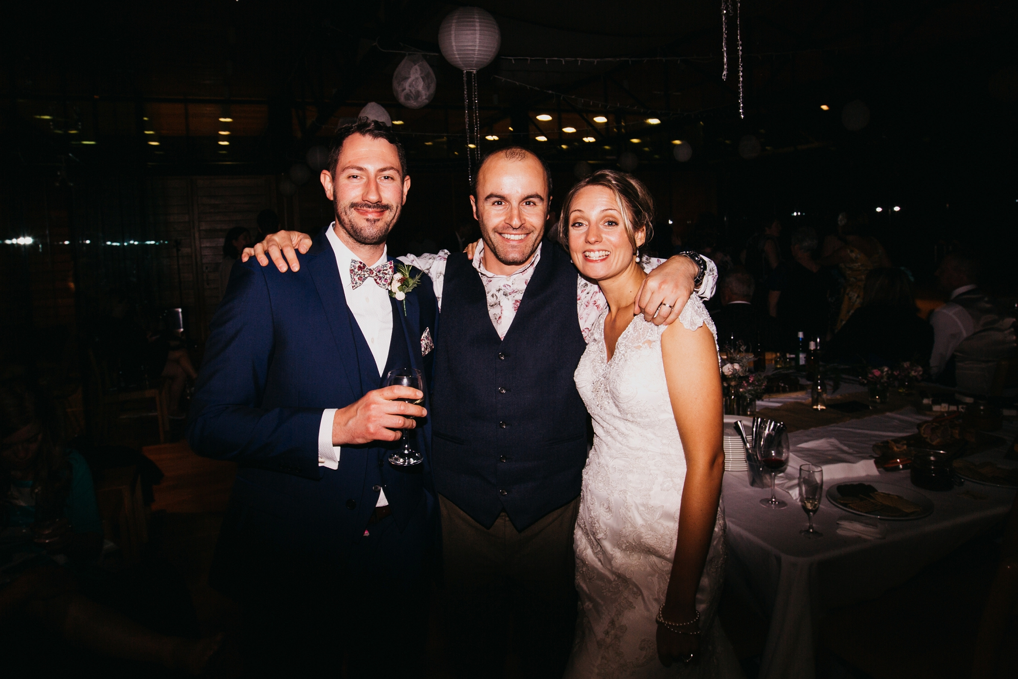 broughton-hall-wedding-photographer_076