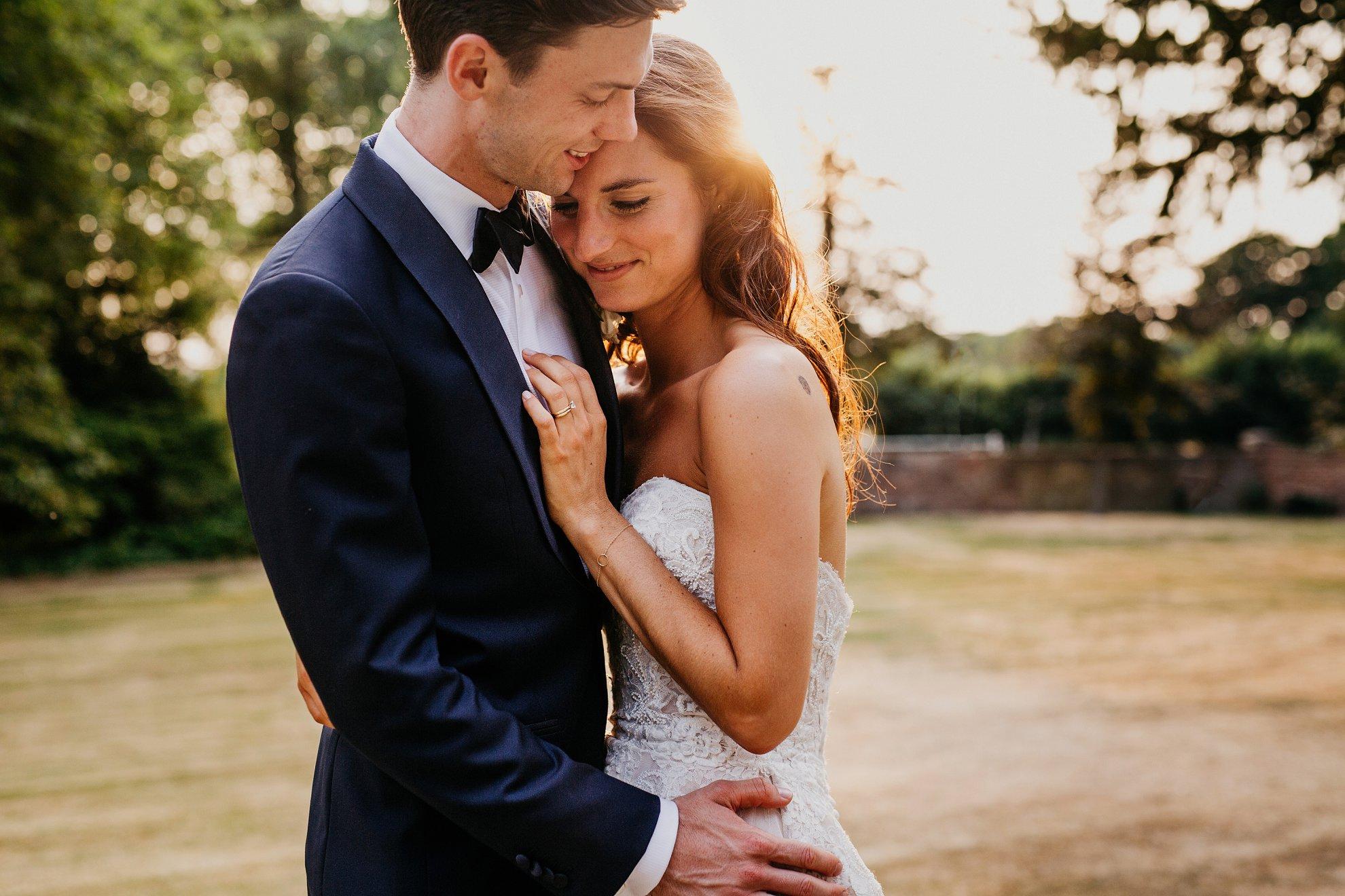 cambridgeshire wedding photographers