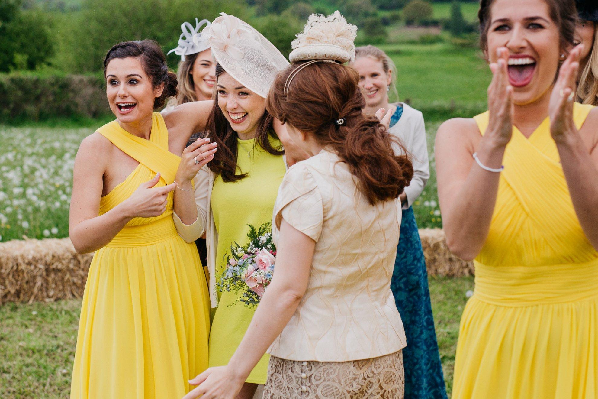 cotswolds wedding venues