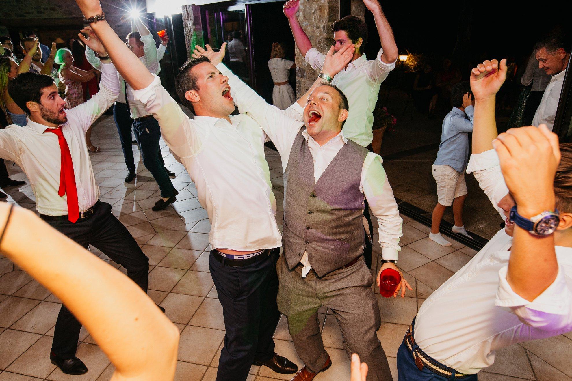 dinard wedding photographer