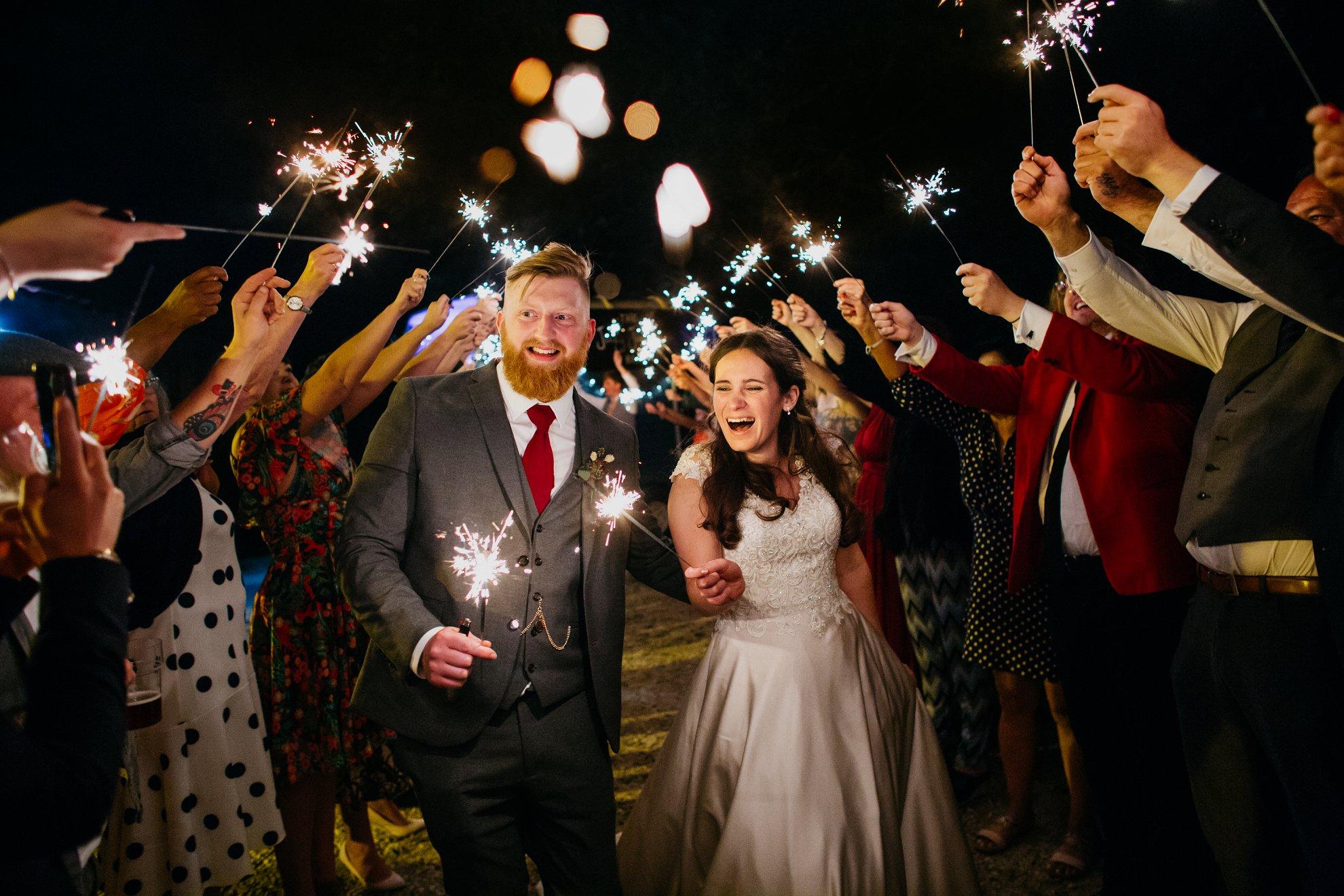 foxton village hall wedding