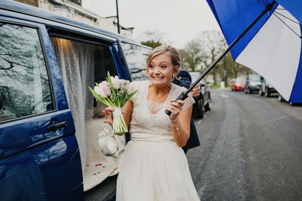 harrogate wedding venues
