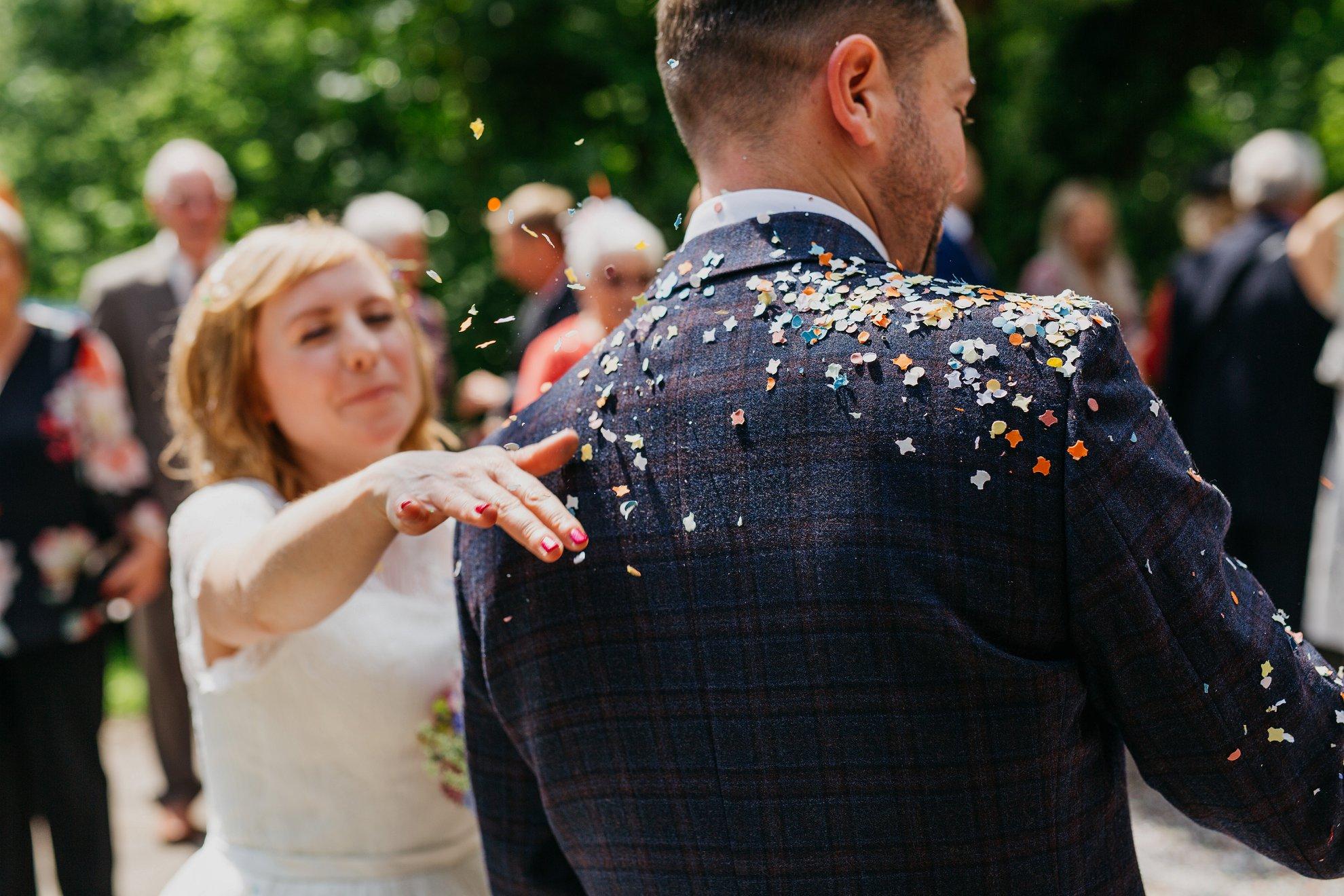 north lincolcnhsire wedding photographer