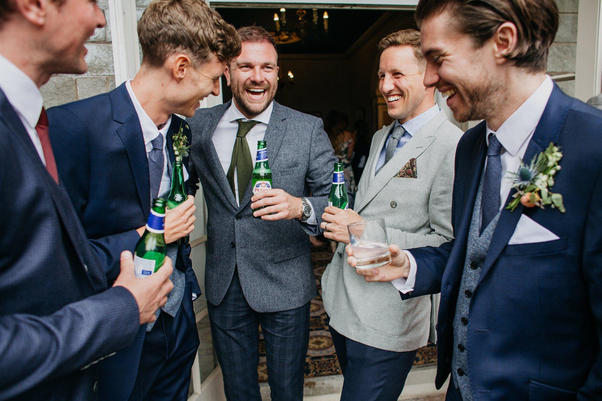 macdonald leeming house wedding photography