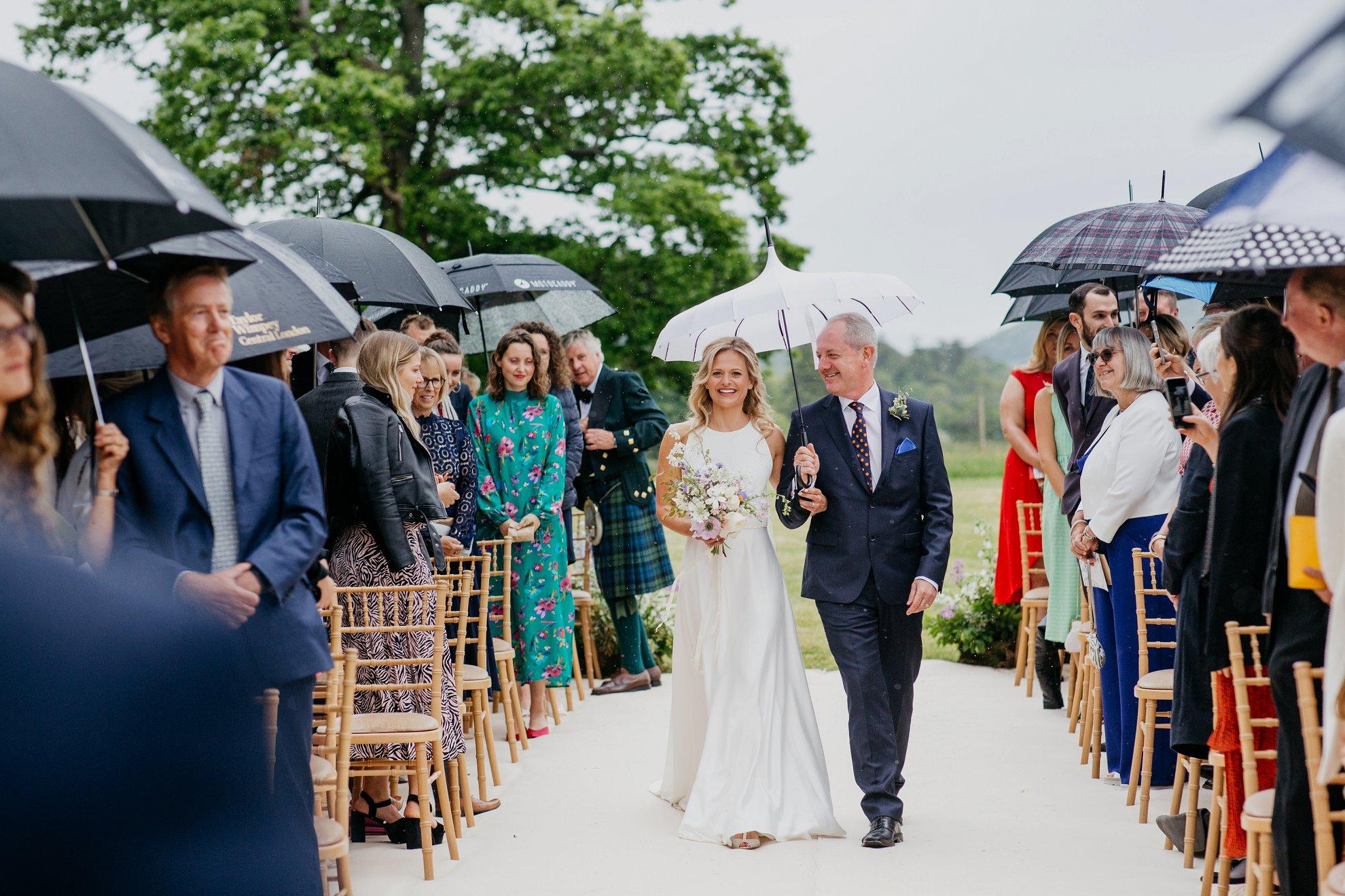macdonald leeming house wedding