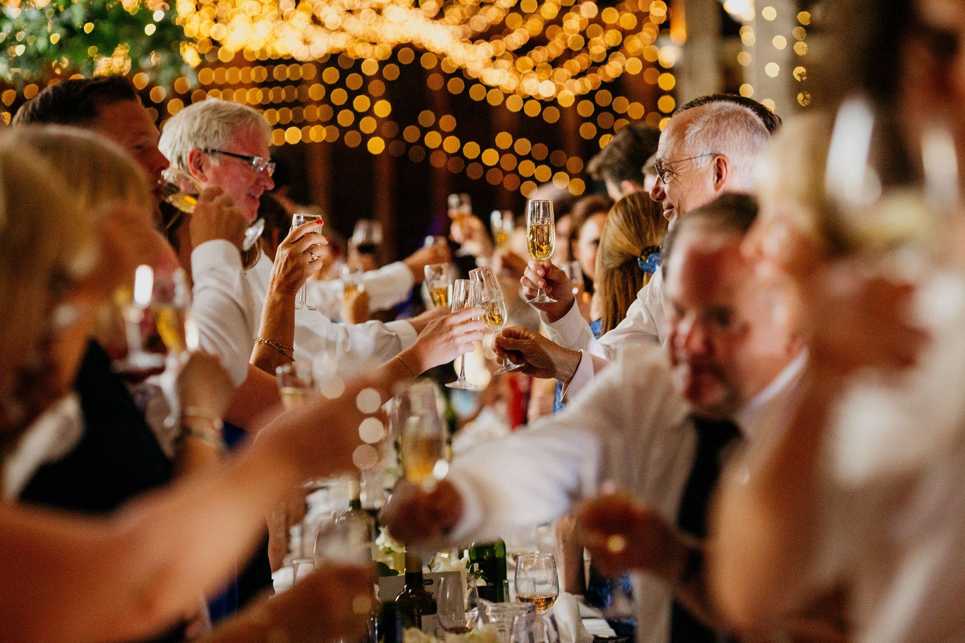 manor barn harlton weddings