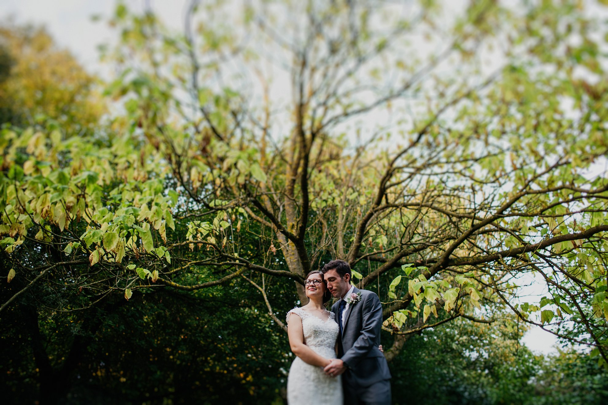 oakwell hall wedding photography