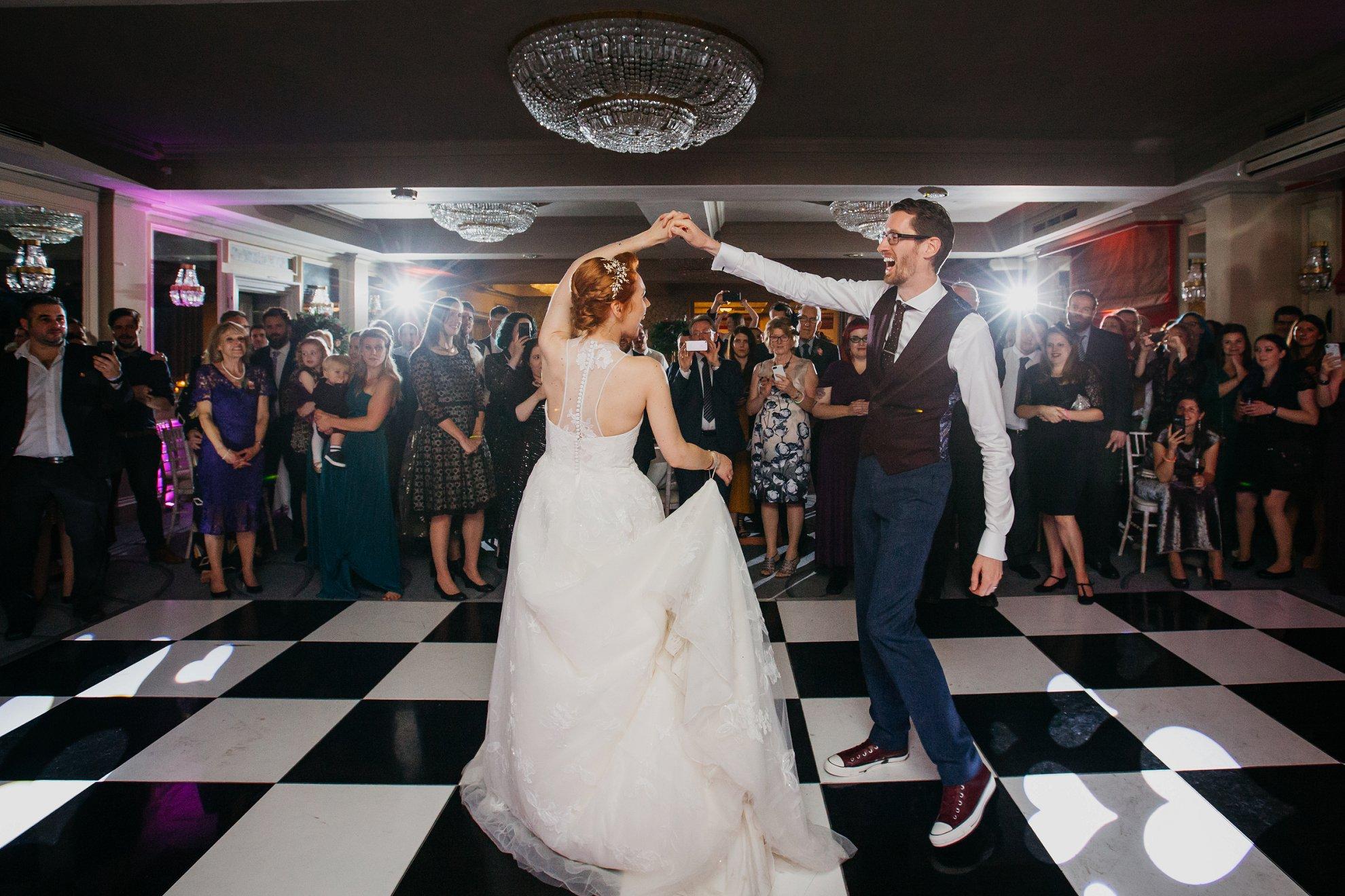 pendley manor wedding photography