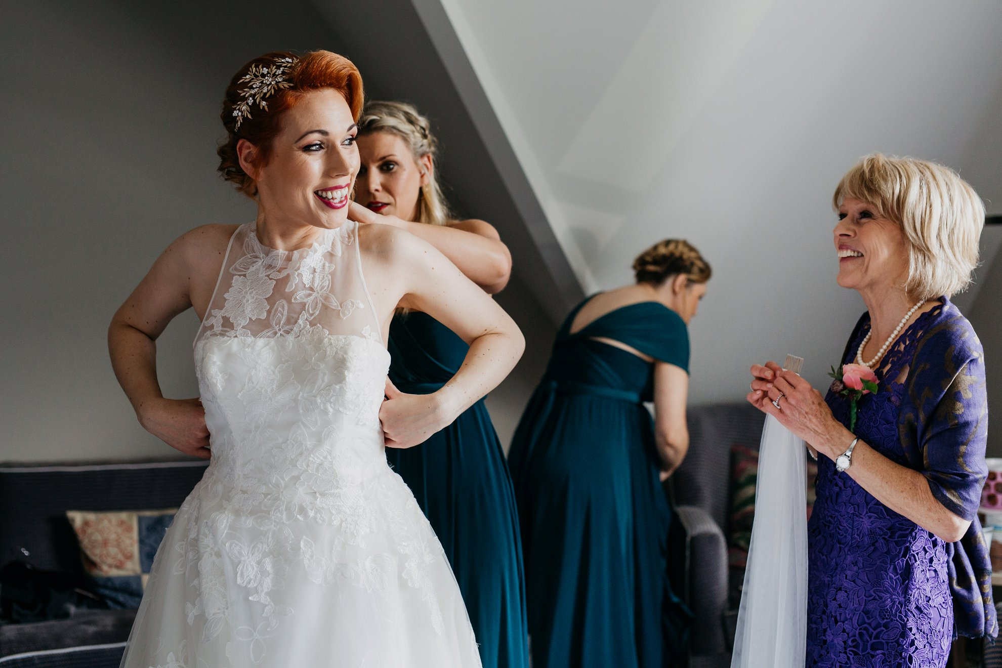 pendley manor wedding