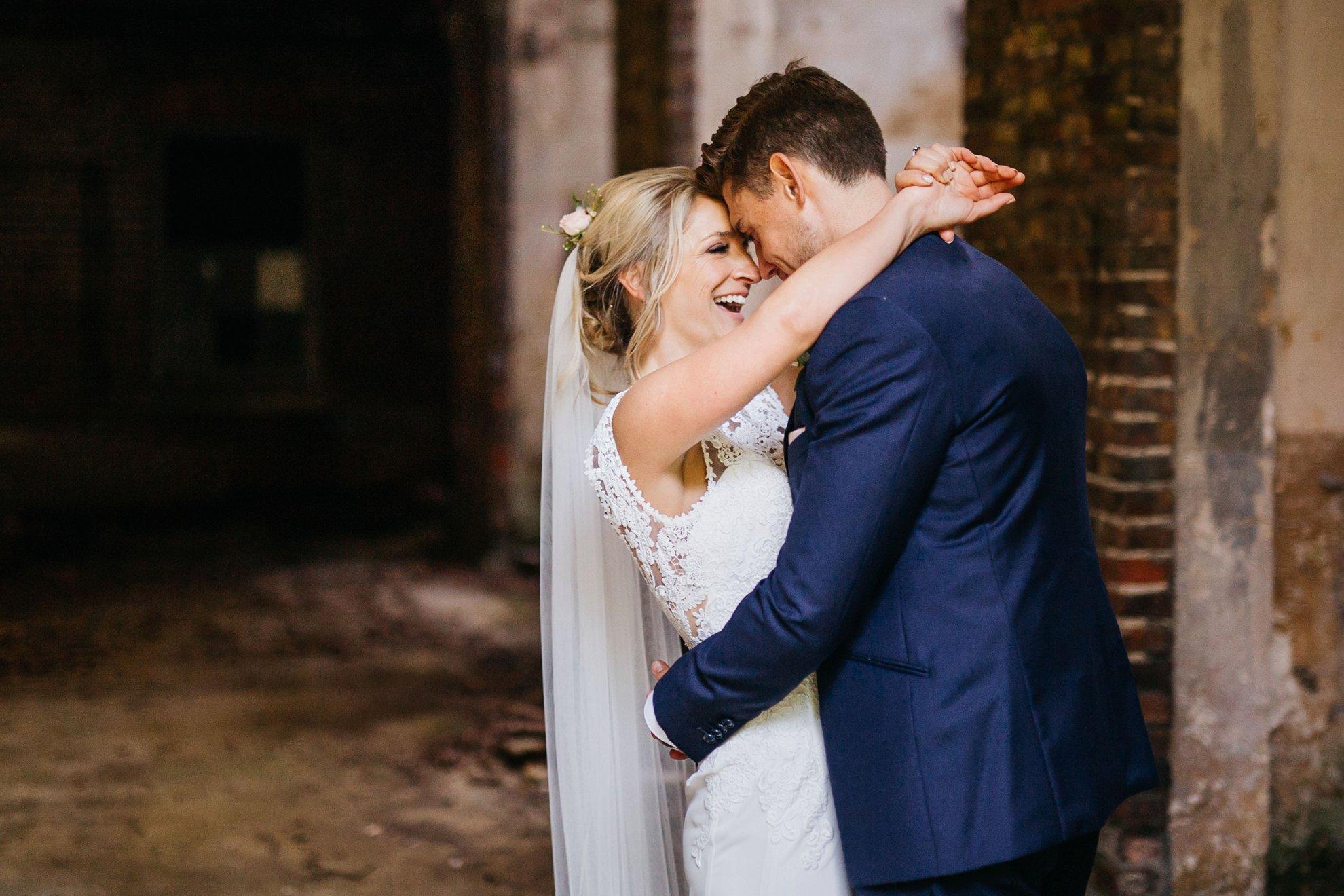 rise hall wedding photography