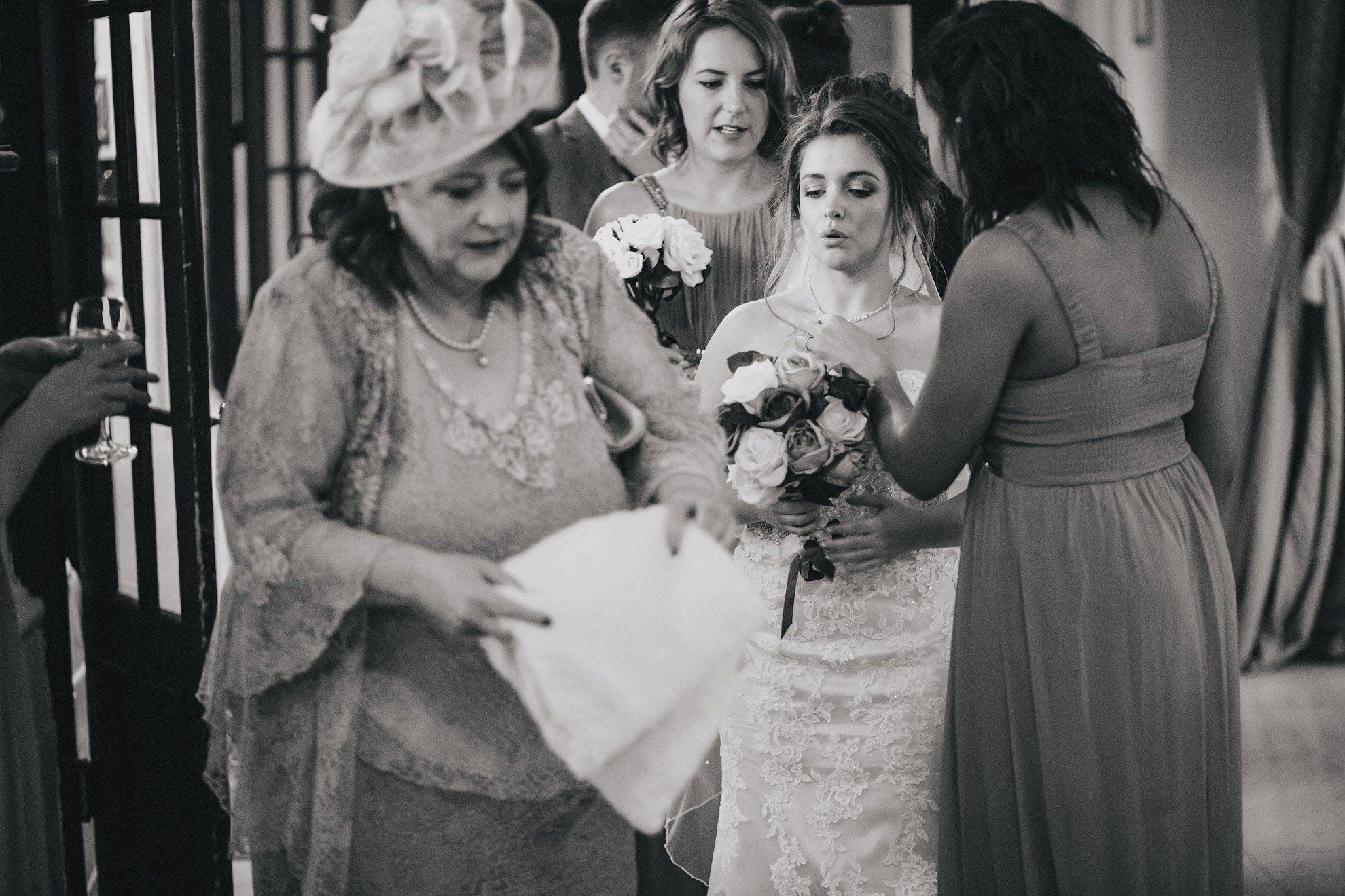 salzburg wedding photographer